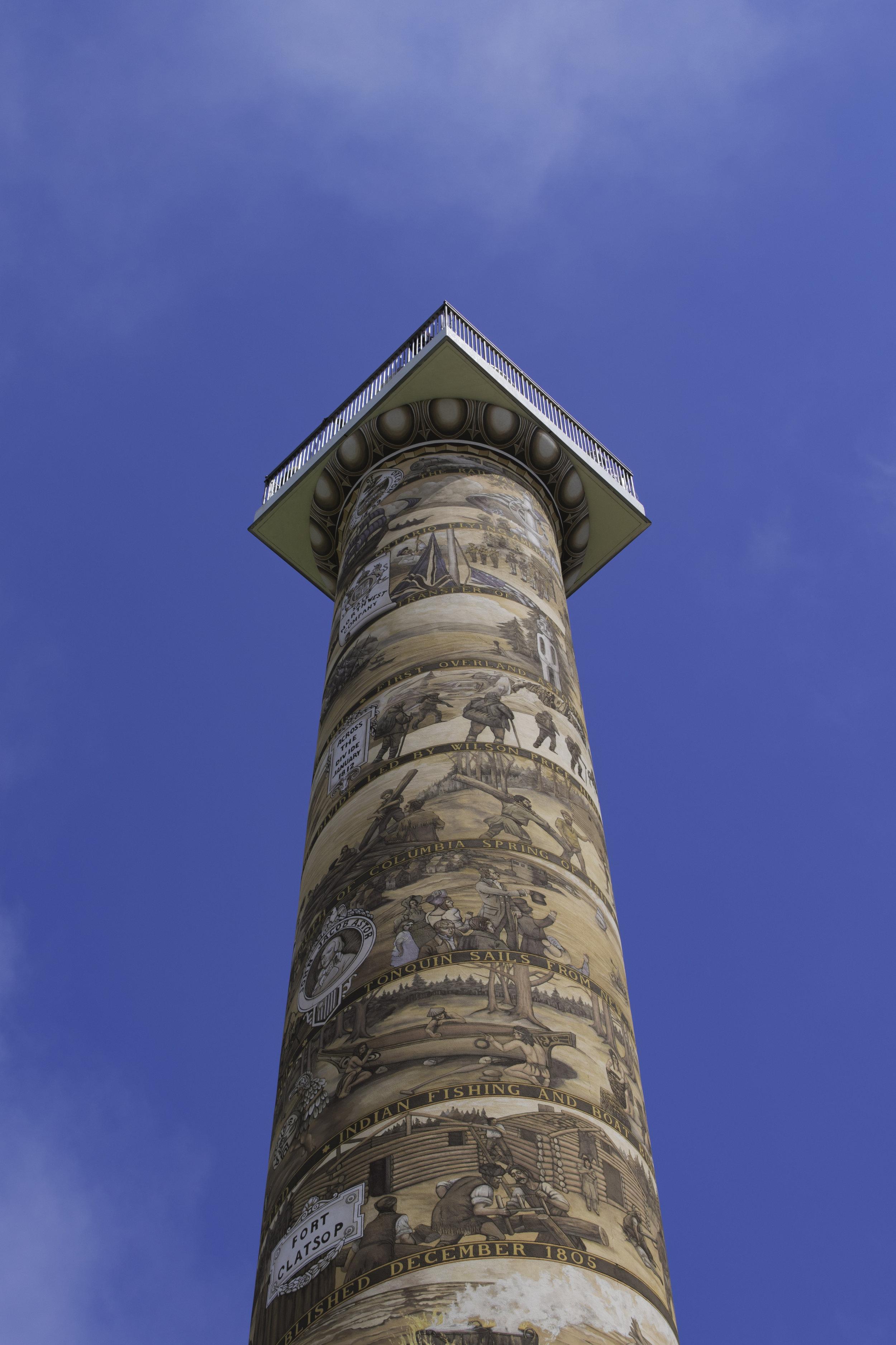 astoria column.jpg