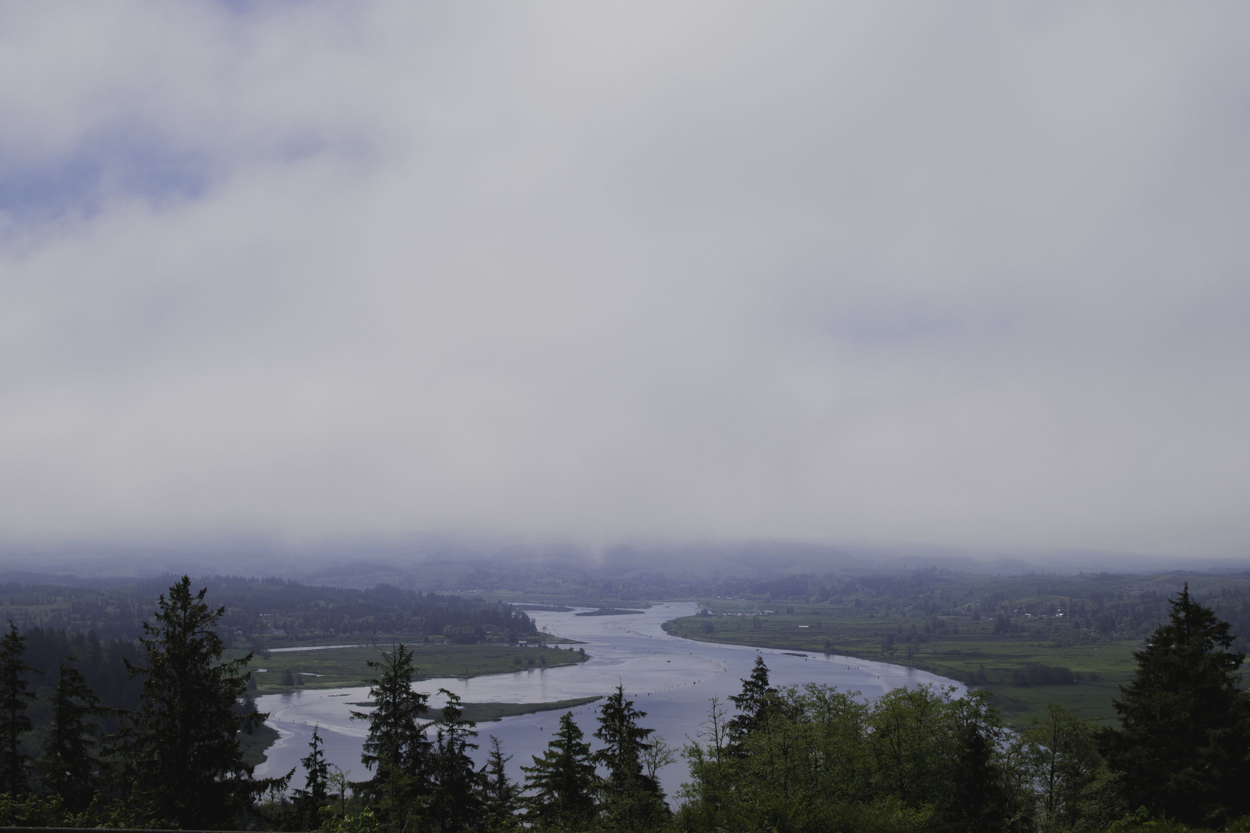 astoria river.jpg