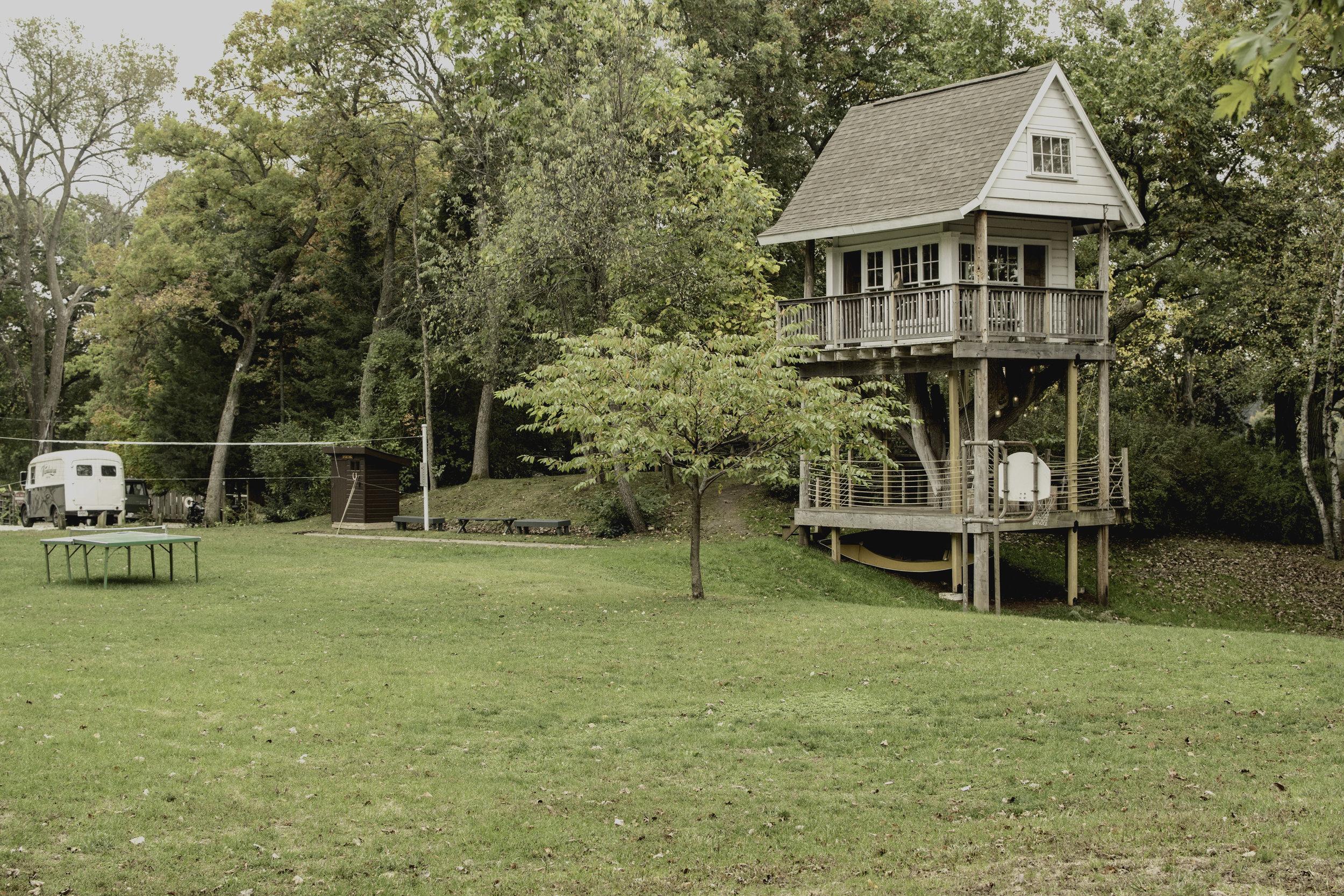 treehouse 1.jpg