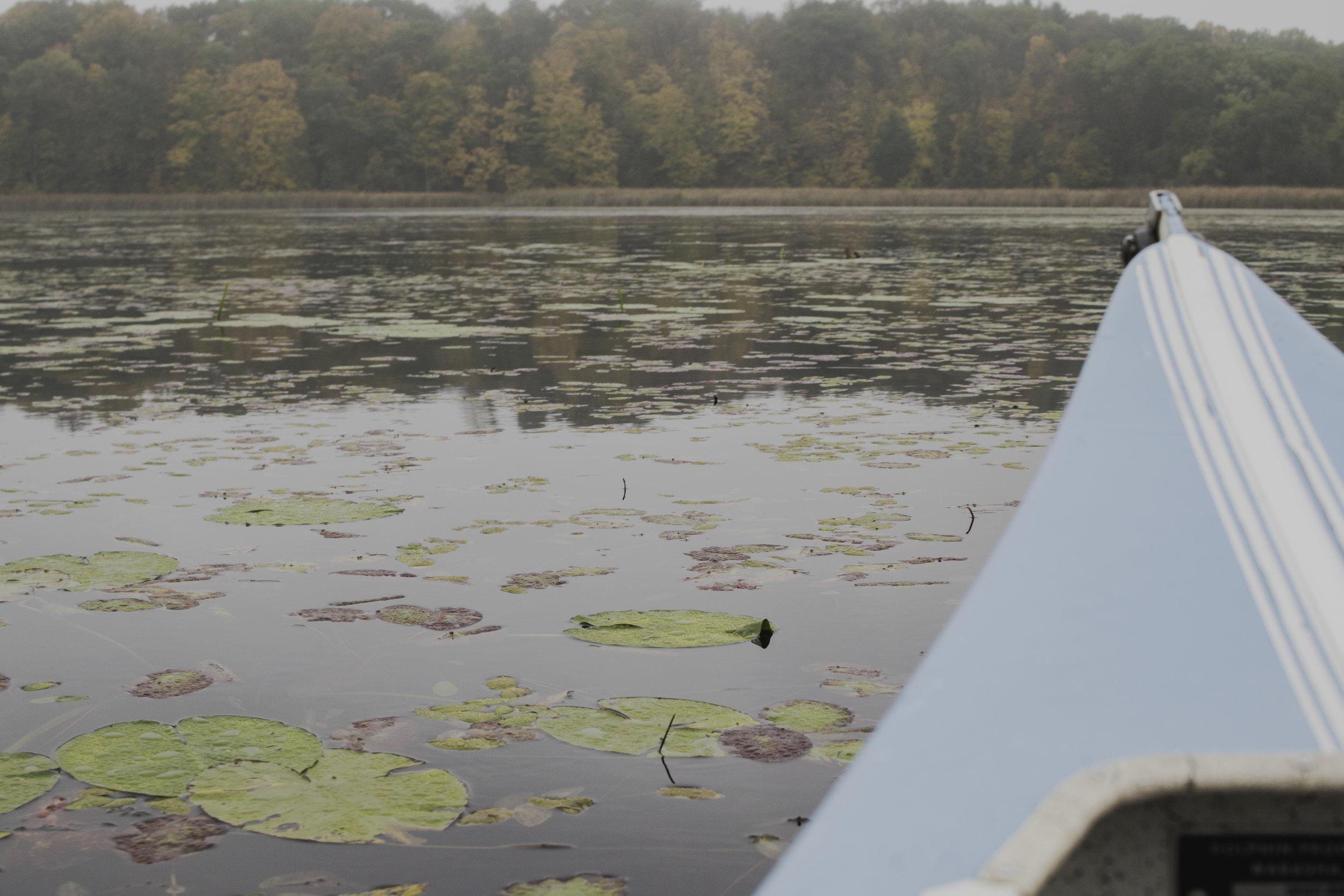 in canoe.jpg