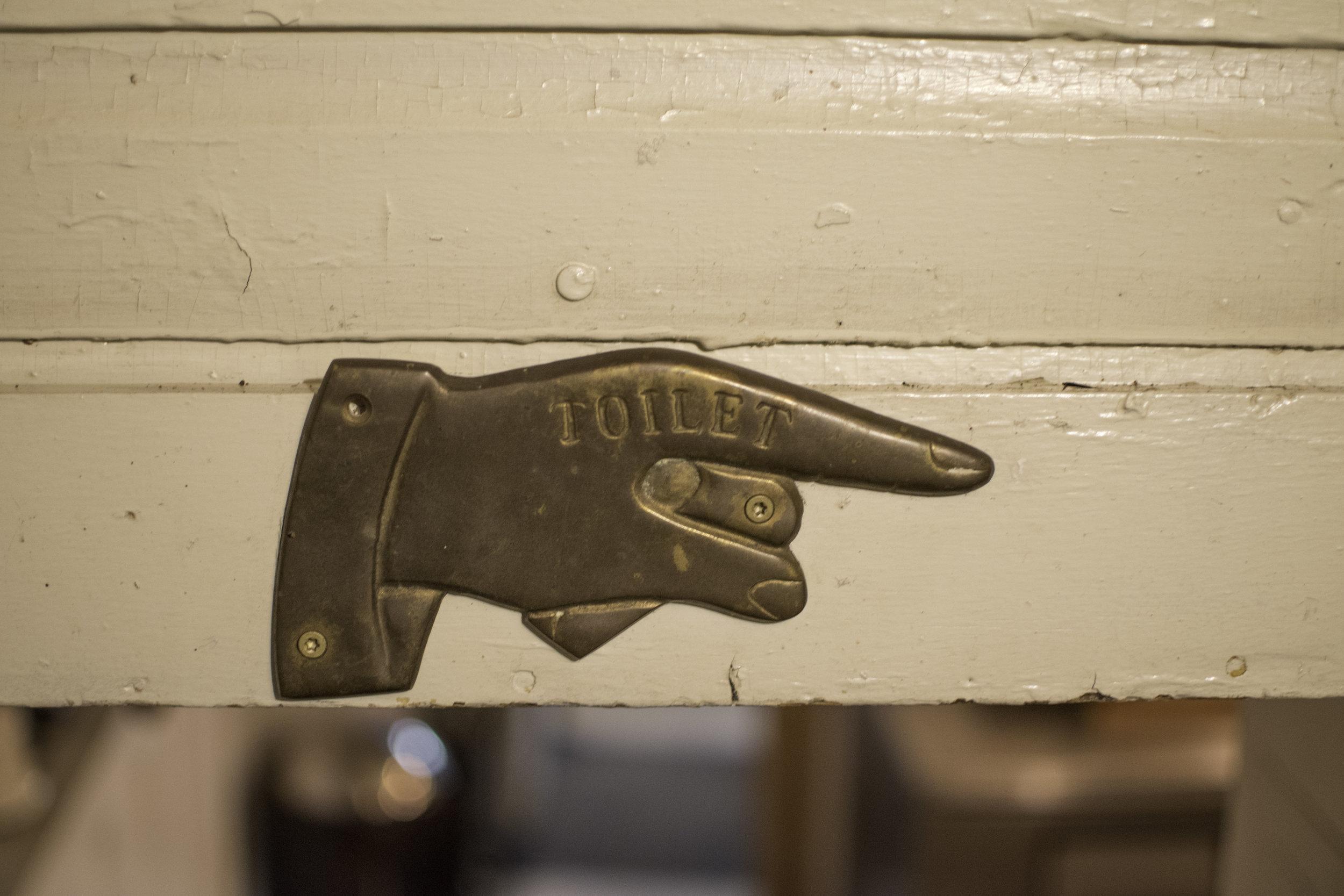 toilet hand.jpg
