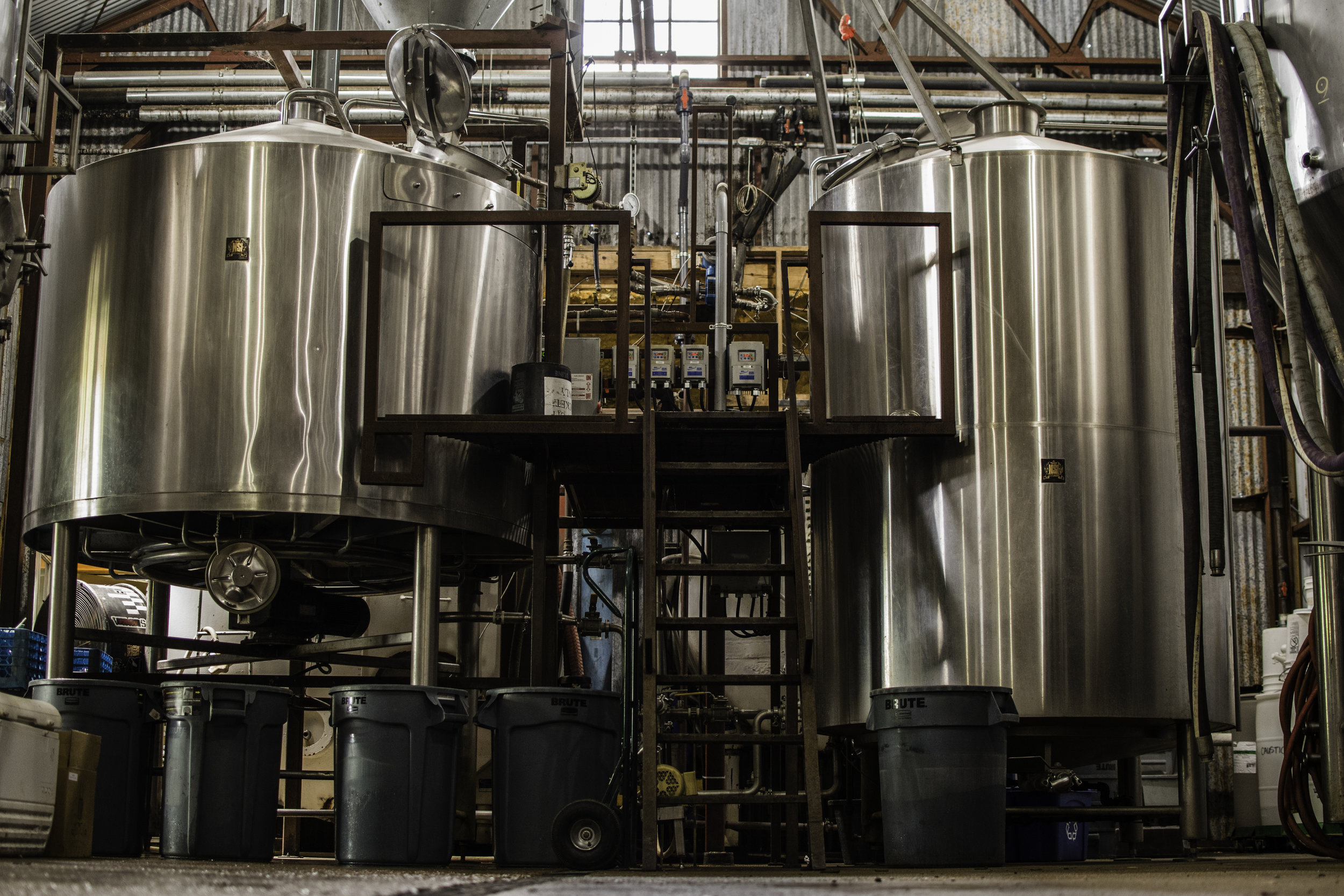 jester king brewhouse.jpg