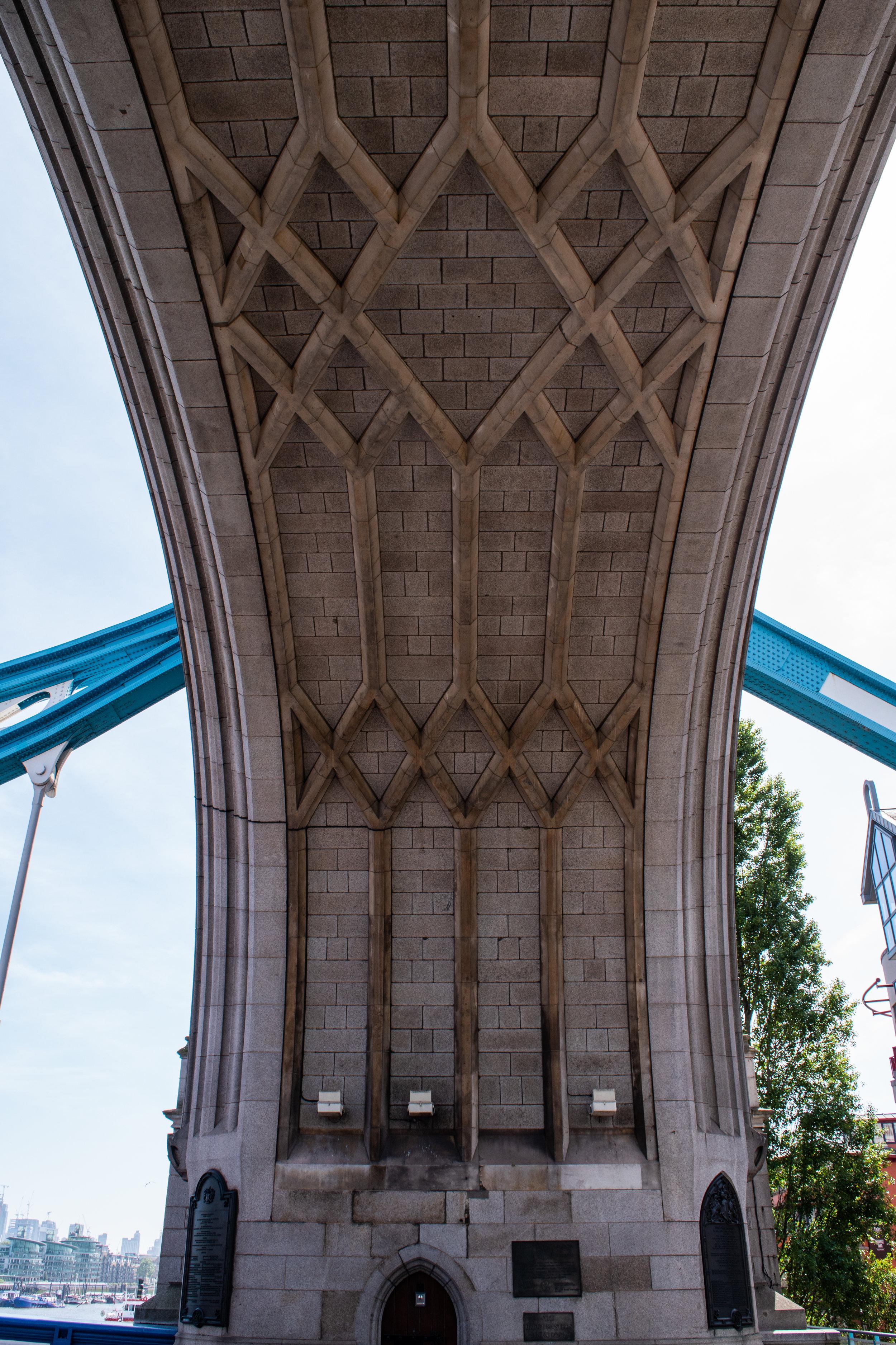 tower bridge 4 jpg.jpg