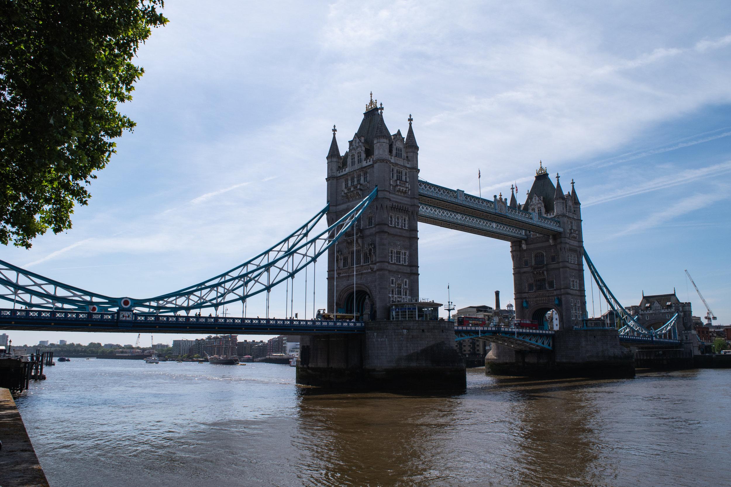 tower bridge 6 jpg.jpg