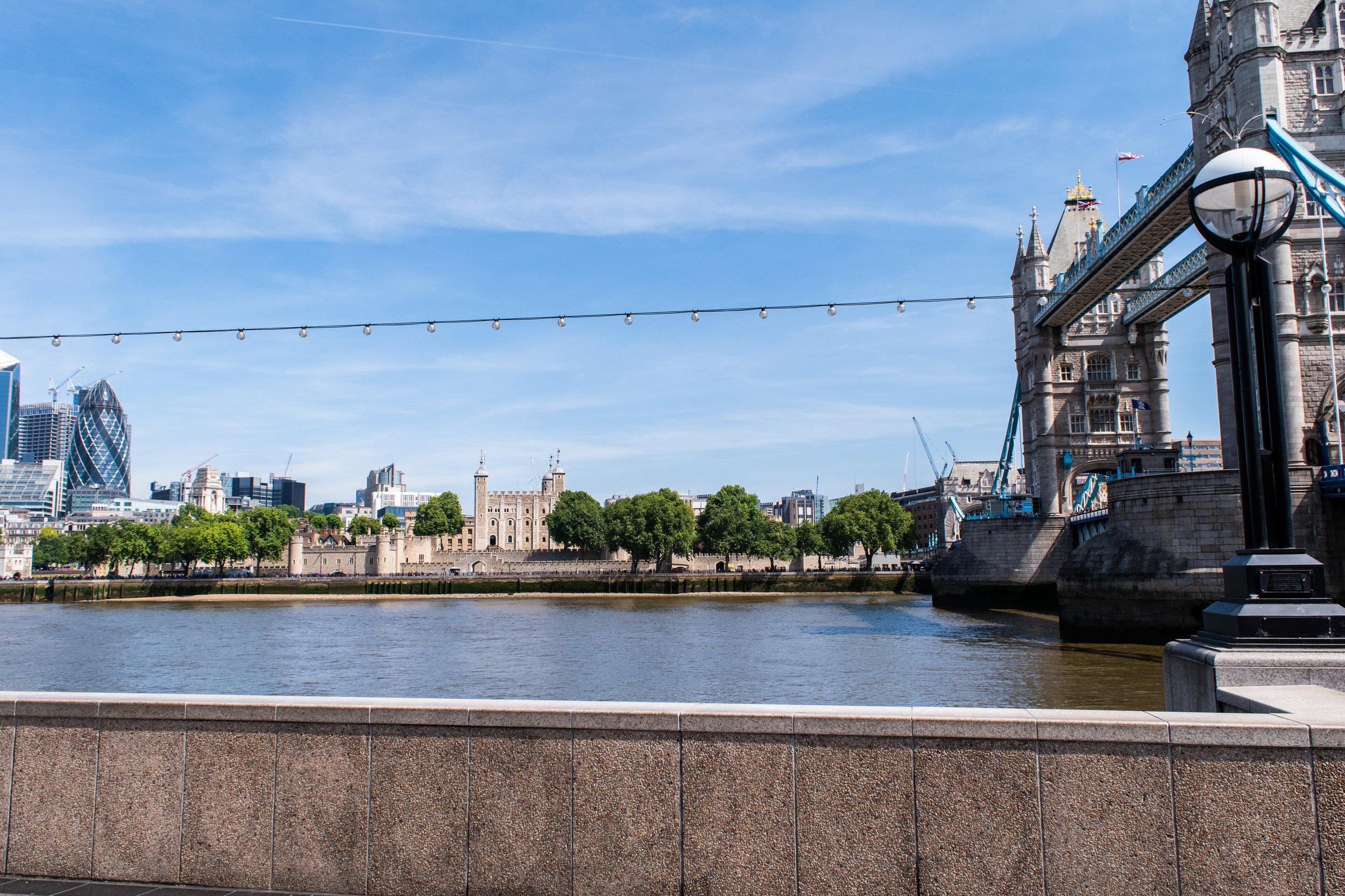 tower bridge 5 jpg.jpg