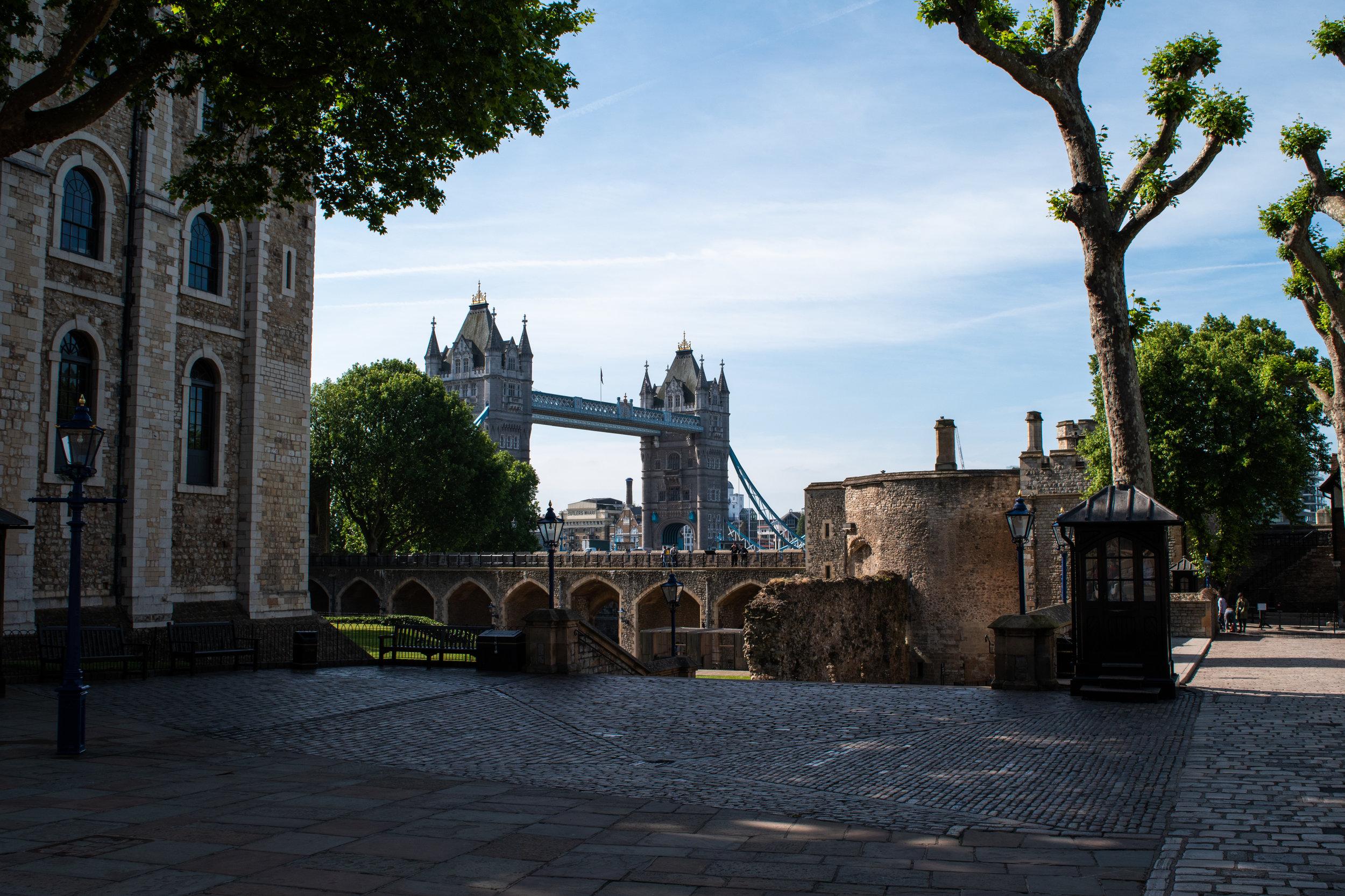 tower of london 3 jpg.jpg