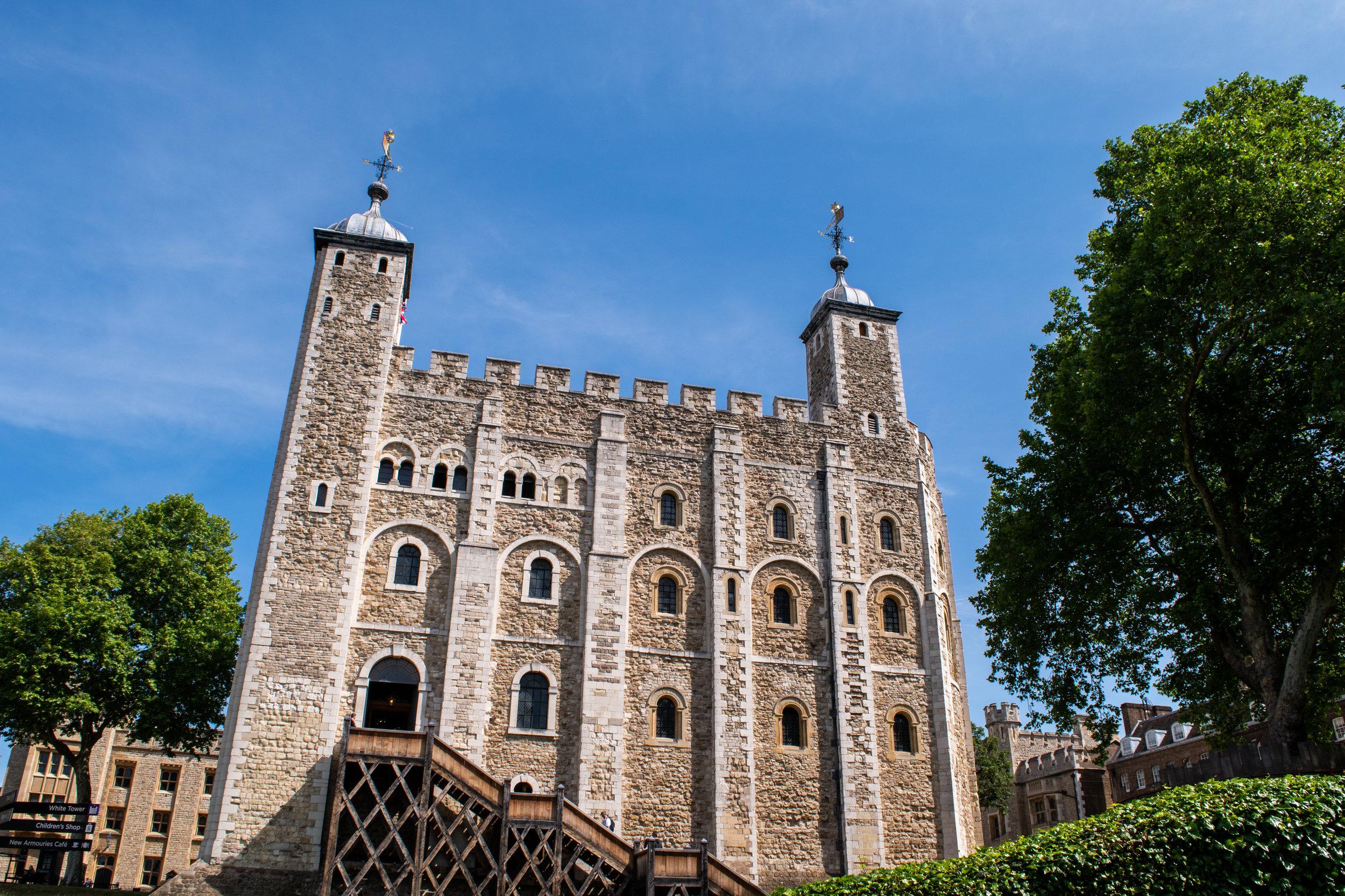 tower of london 6 jpg.jpg
