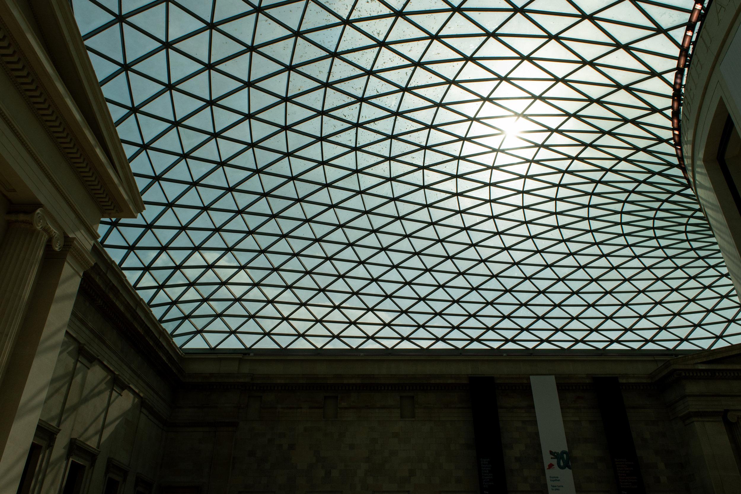 British Museum 2 jpg.jpg
