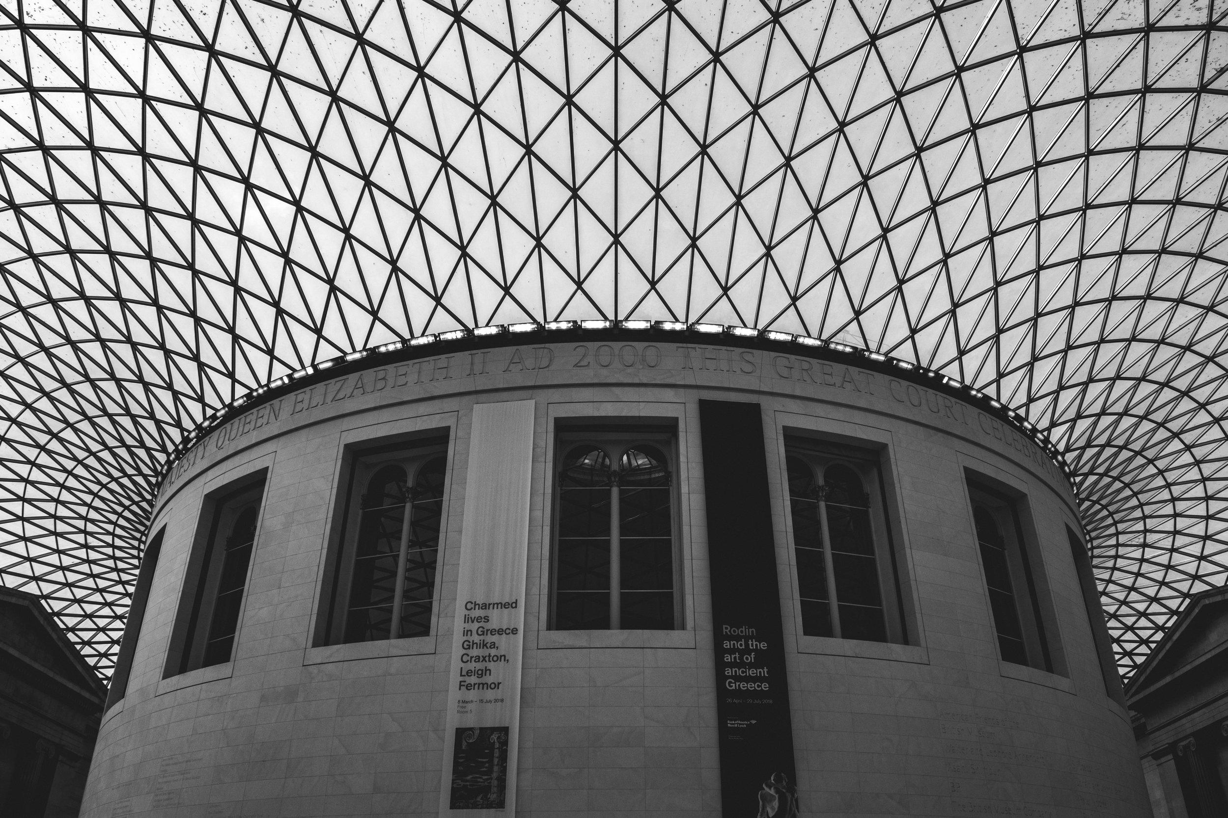 British Museum 3 jpg.jpg