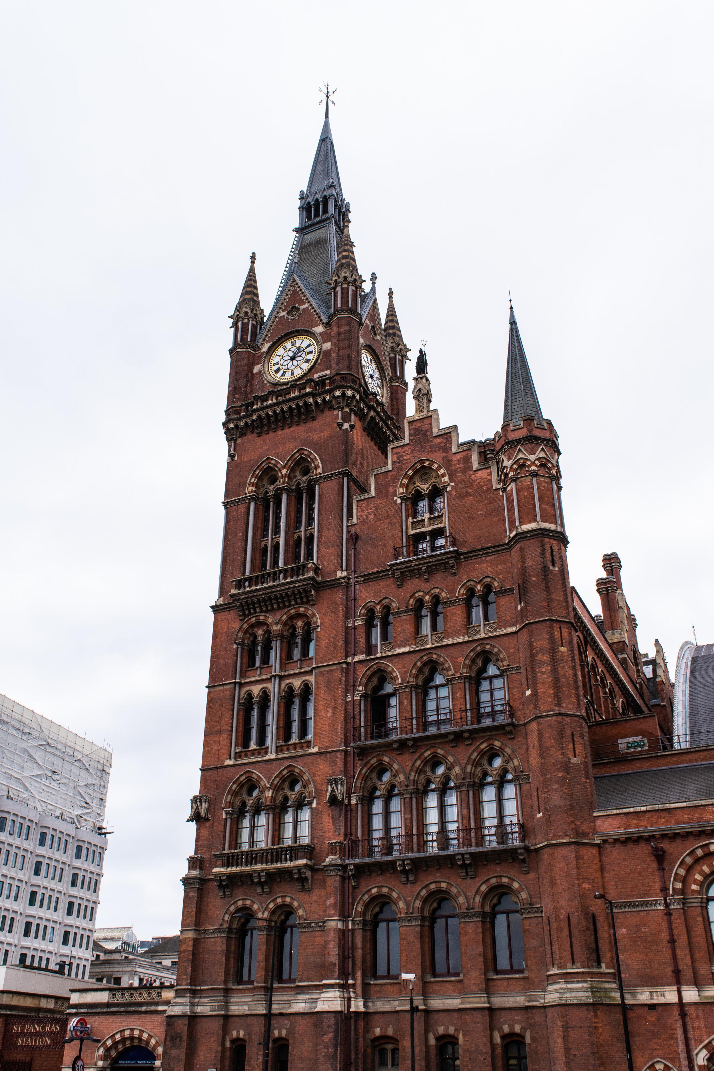 london pancras 2 jpg.jpg
