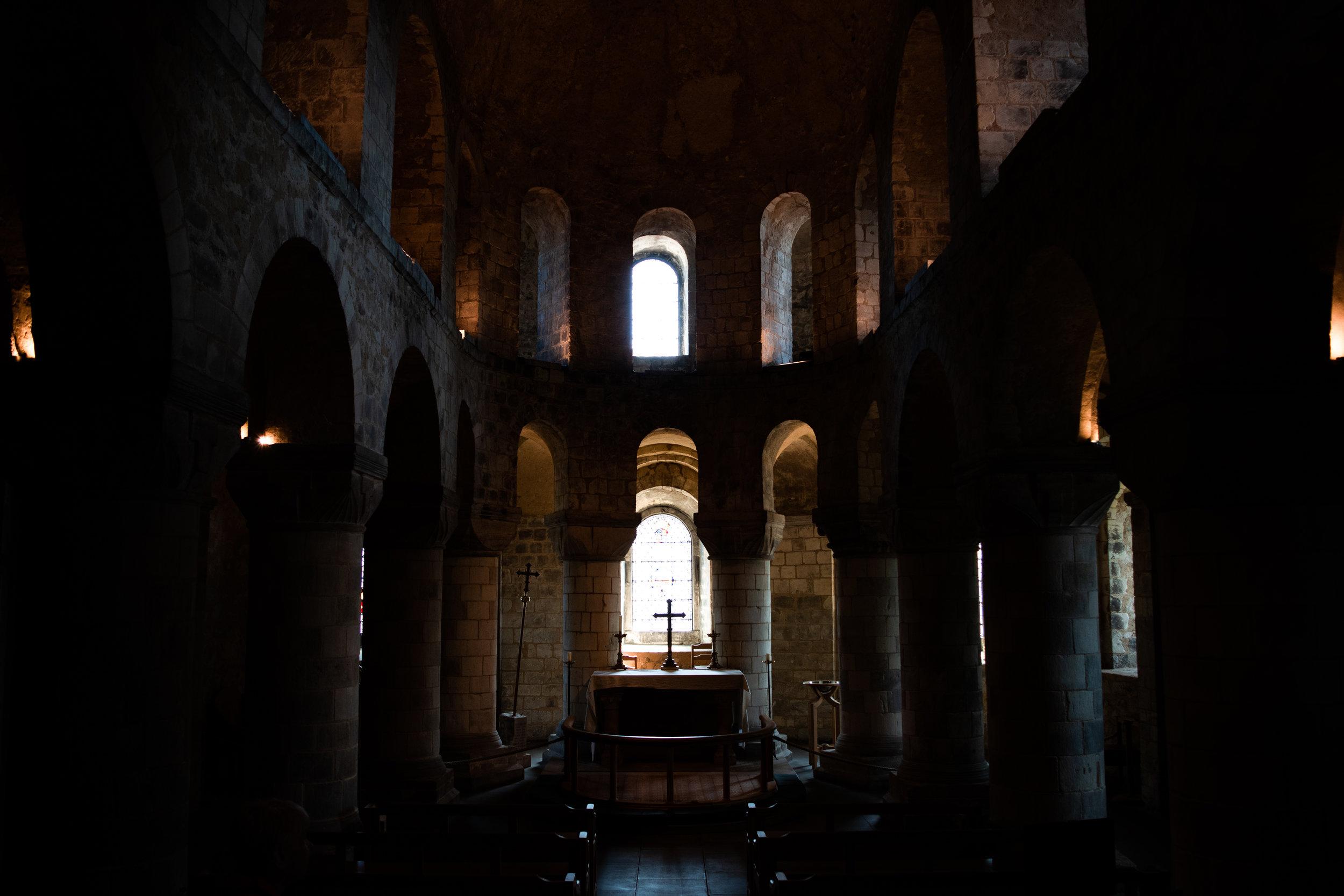 tower of london church jpg.jpg