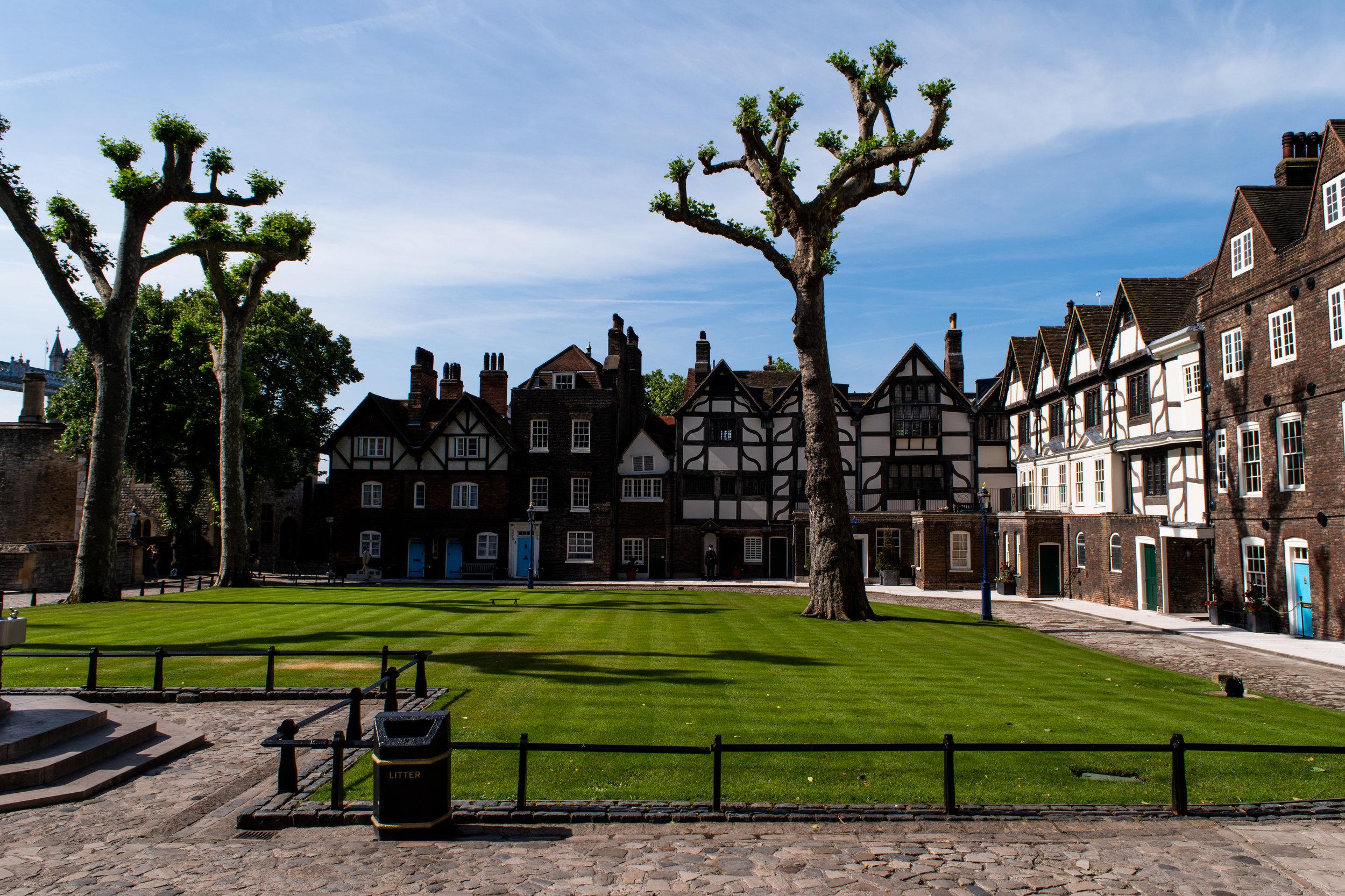 tower of london courtyard jpg.jpg