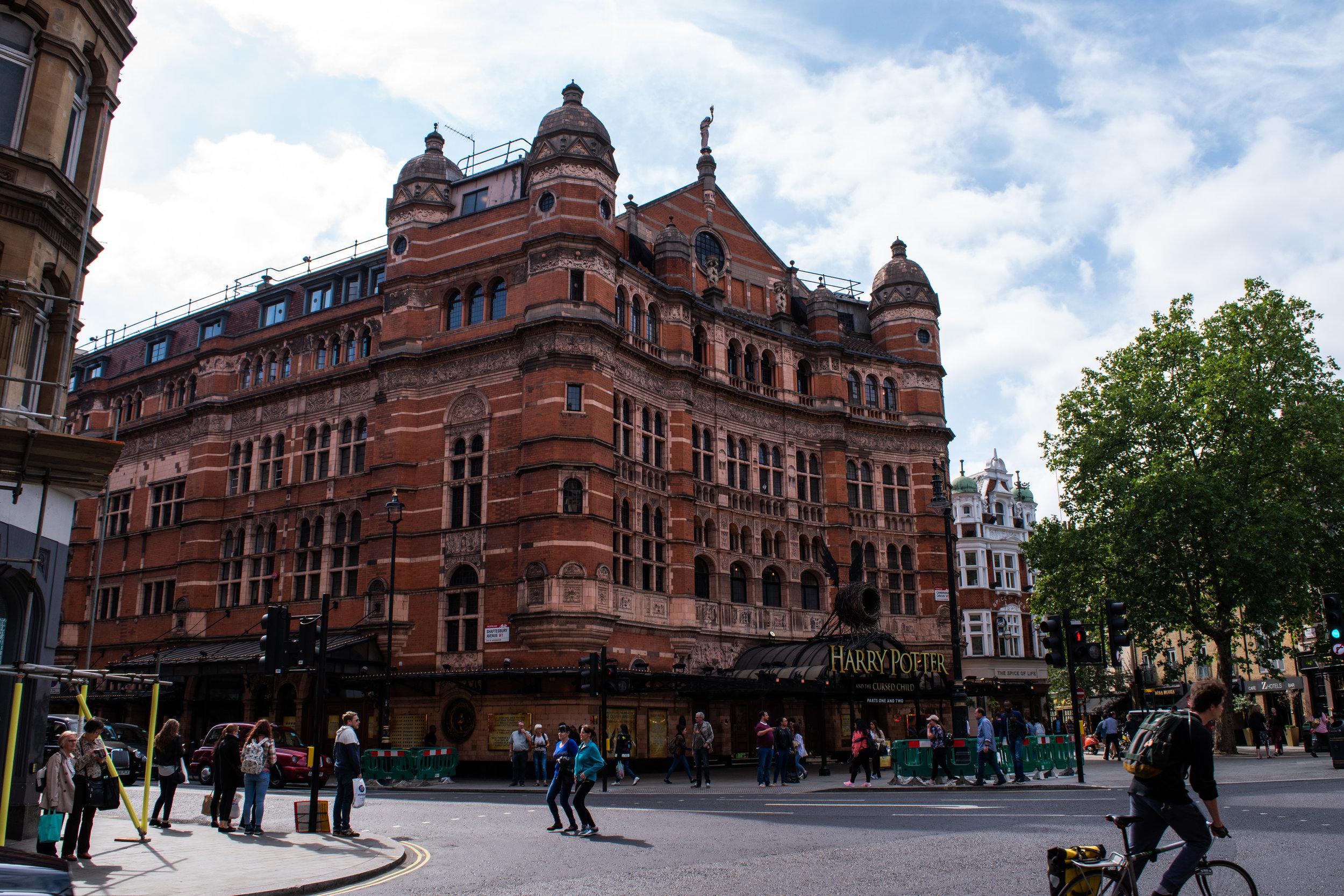 london walk 2 jpg.jpg
