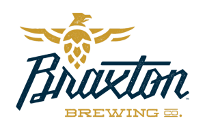 braxton logo blue.png
