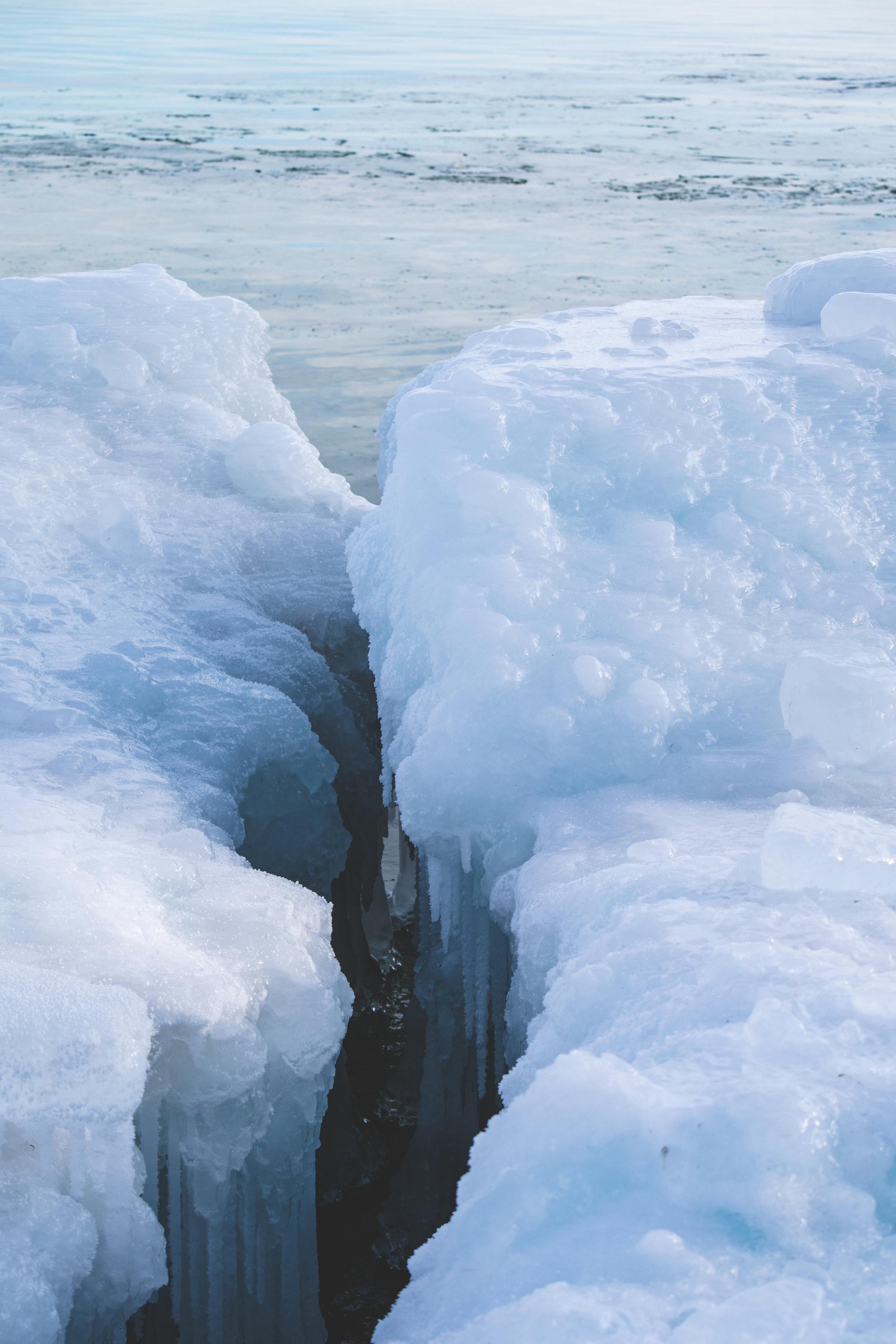ice 3.jpg