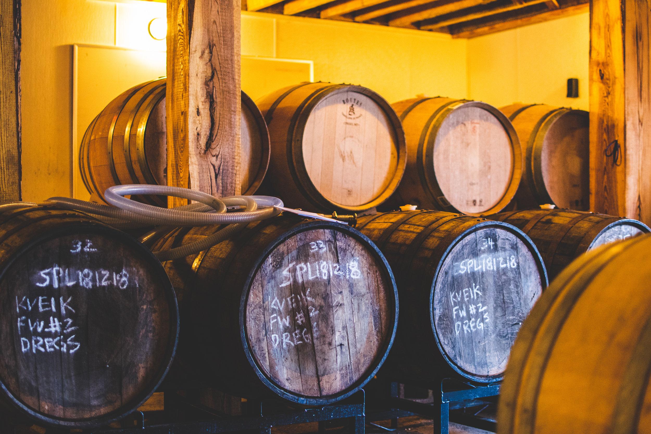 barrel room 11.jpg