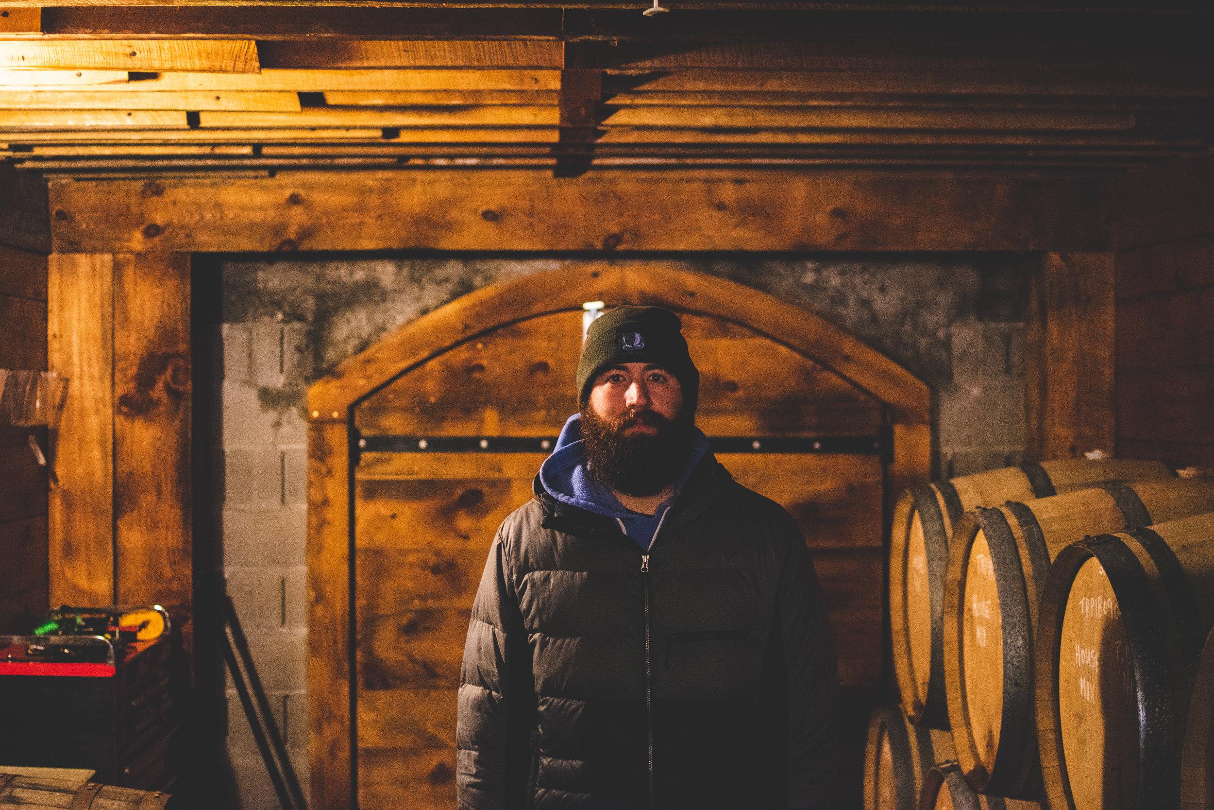 barrel room 18.jpg