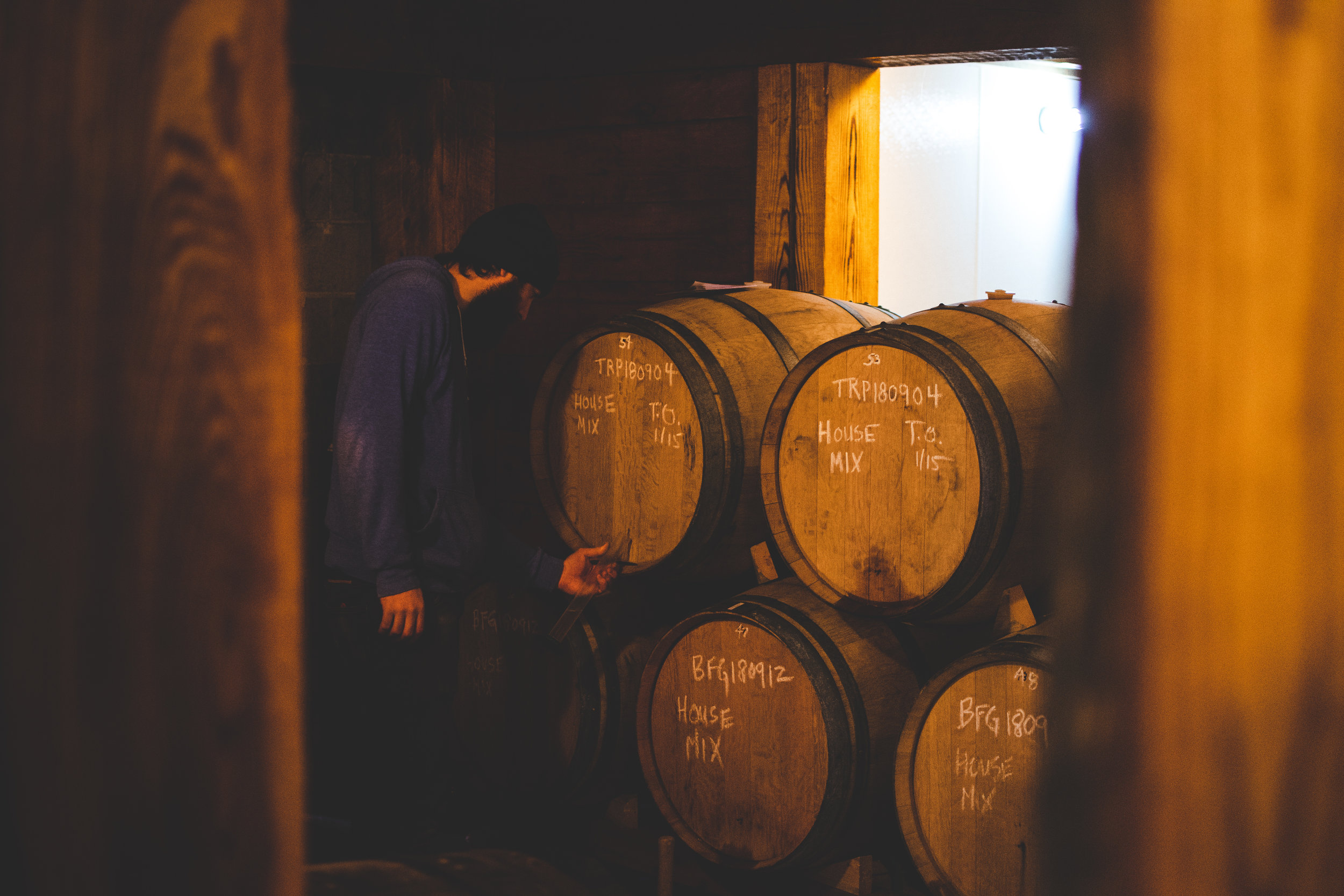 barrel room 17.jpg