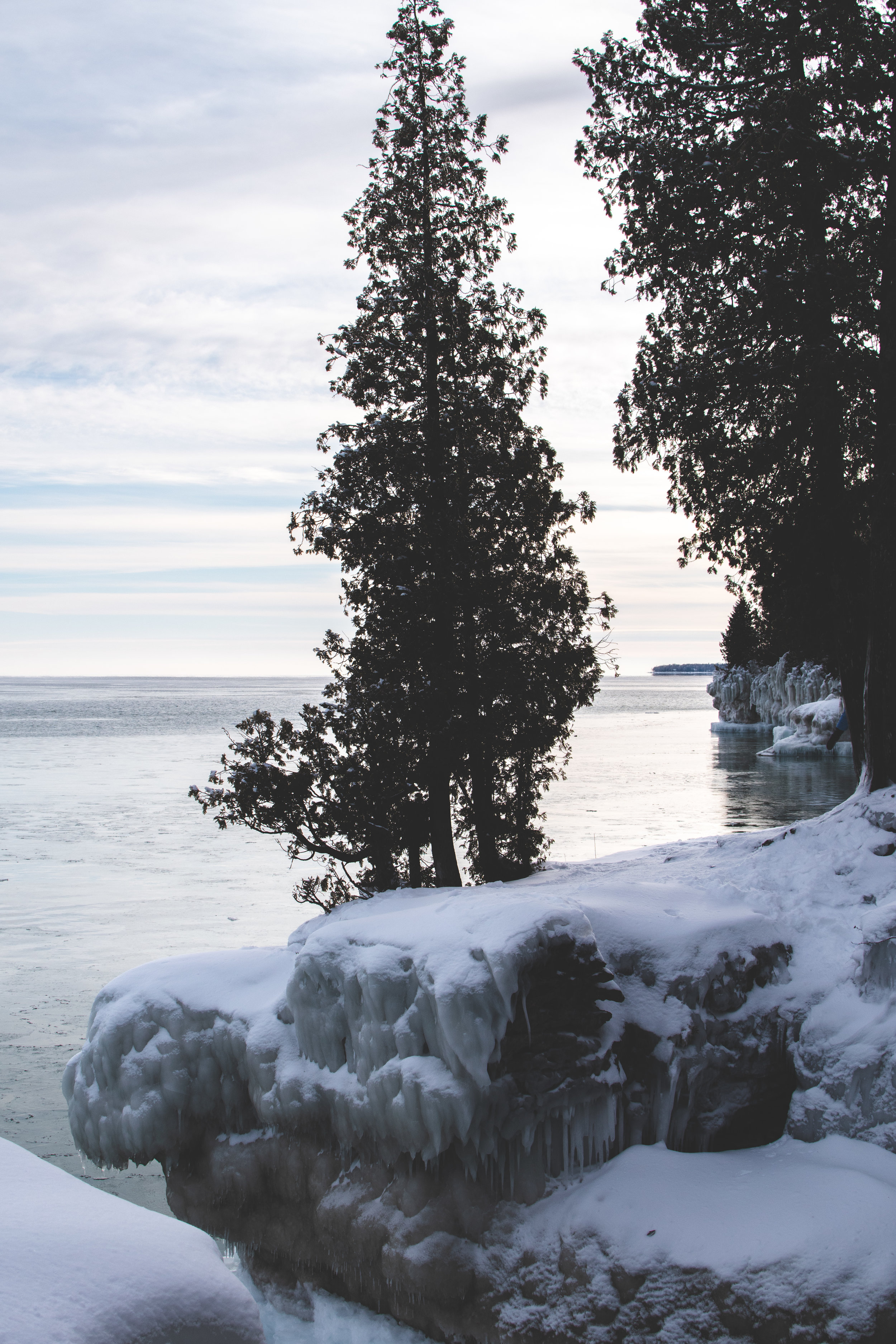 ice 4.jpg
