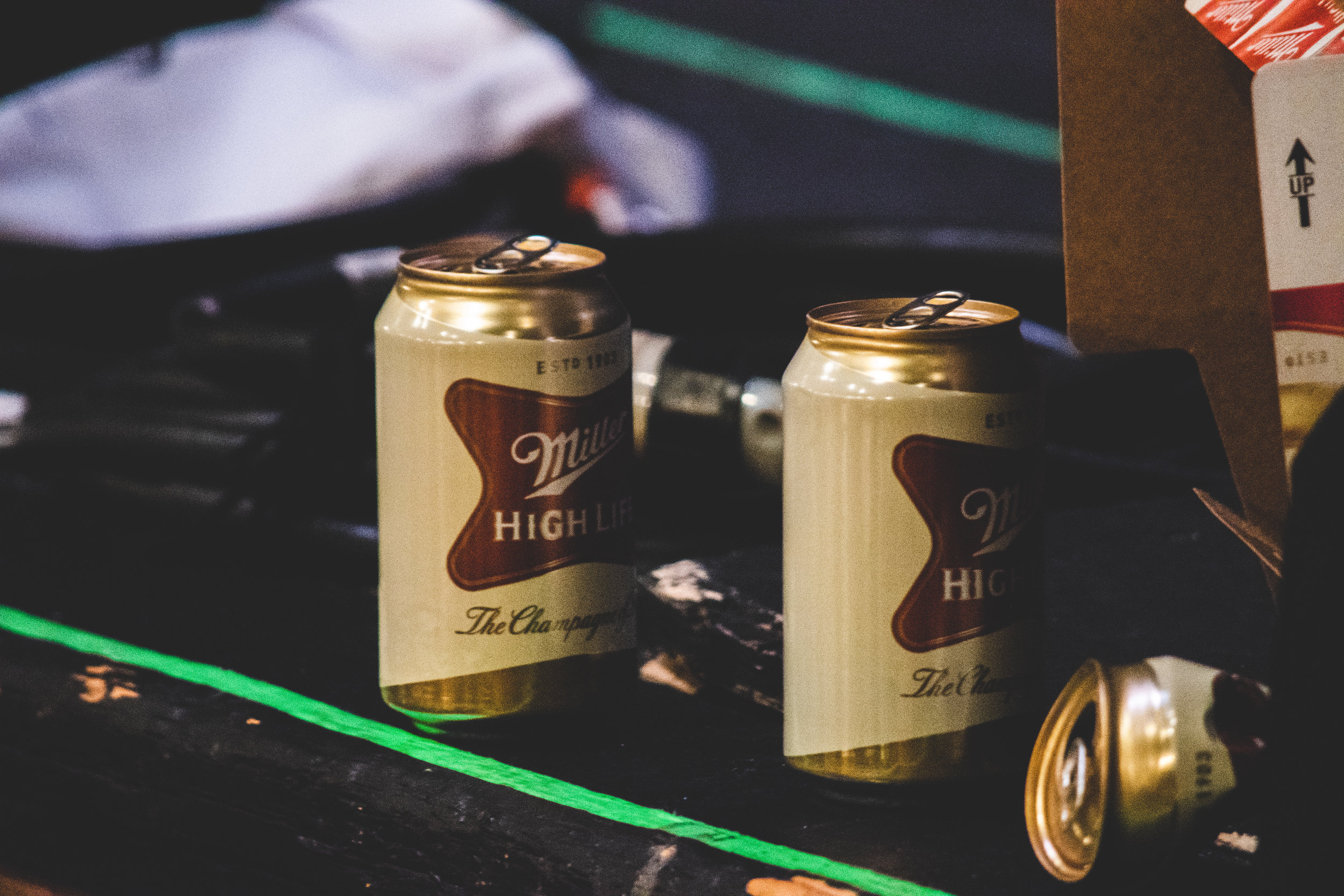 high life low res.jpg