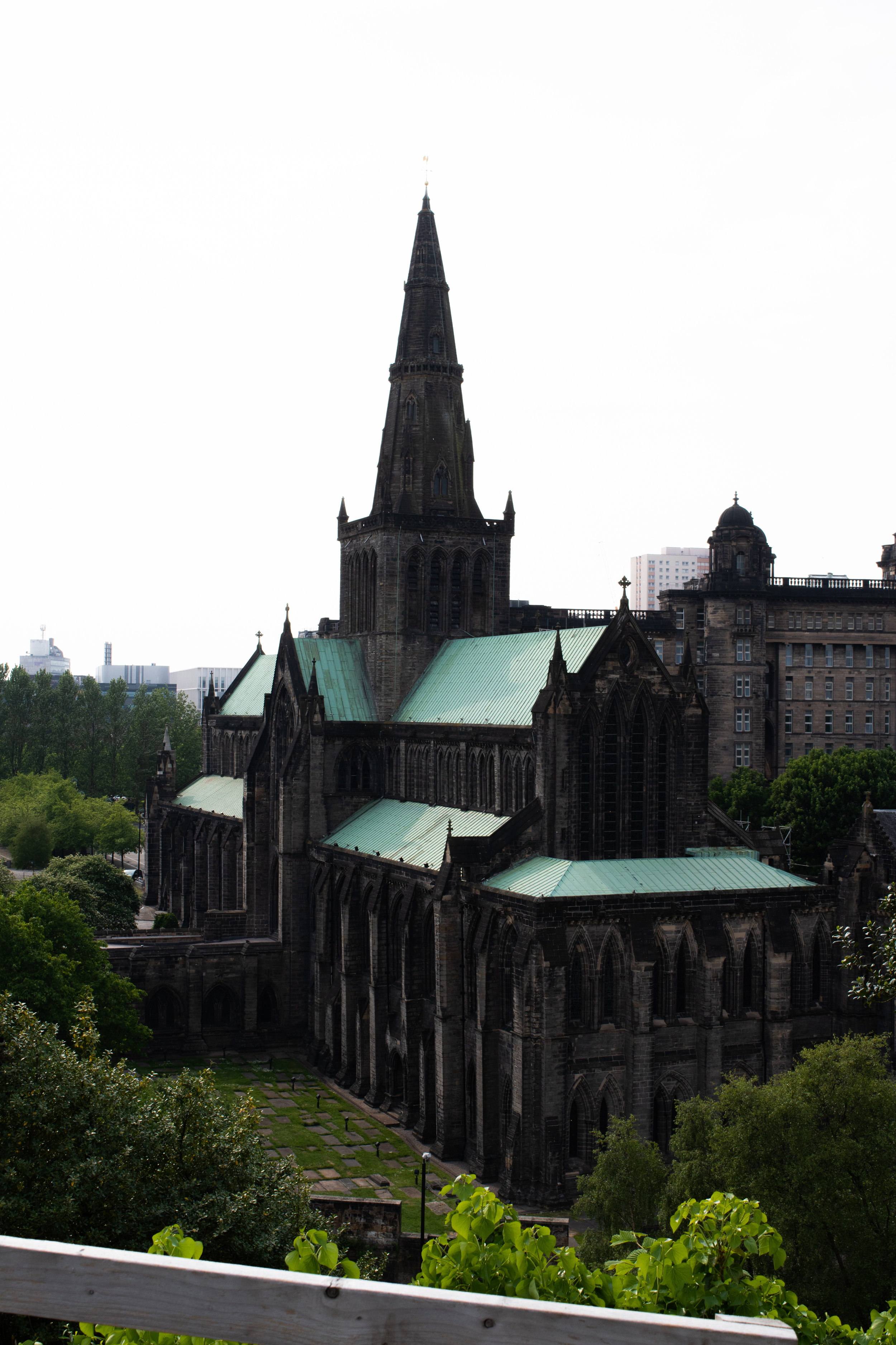 Glasgow cathedral 8.jpg