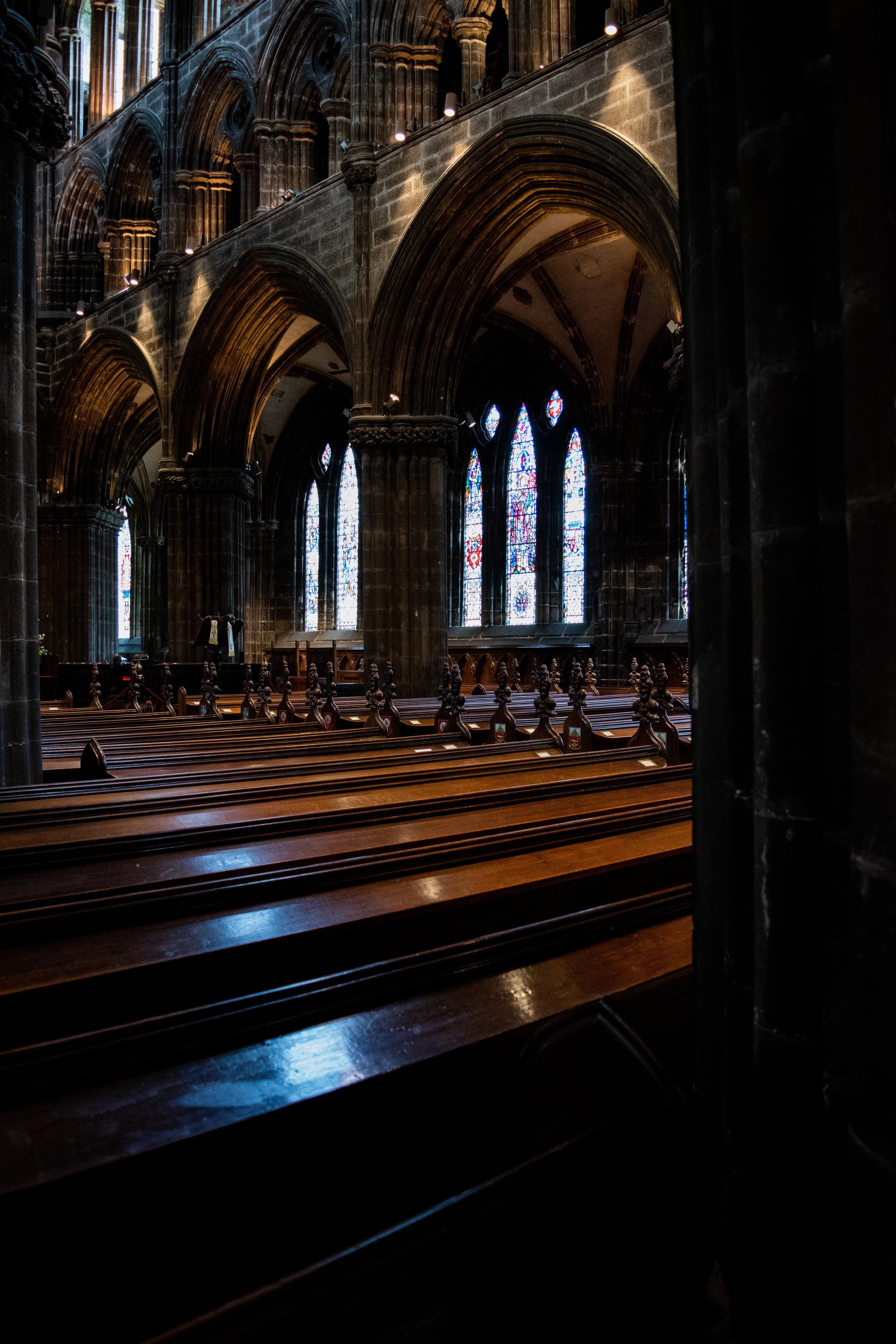 Glasgow cathedral 6.jpg