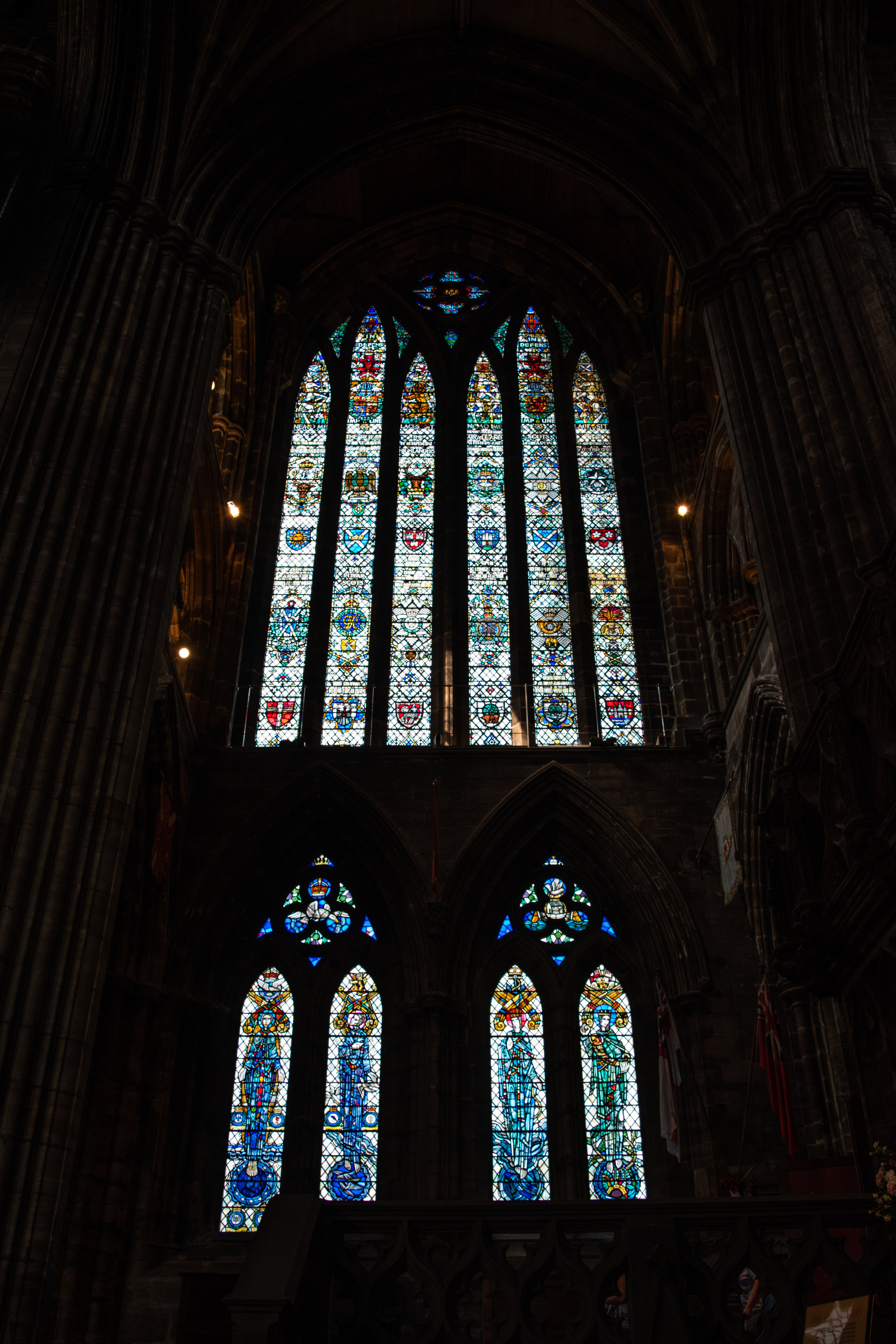 Glasgow cathedral 4.jpg