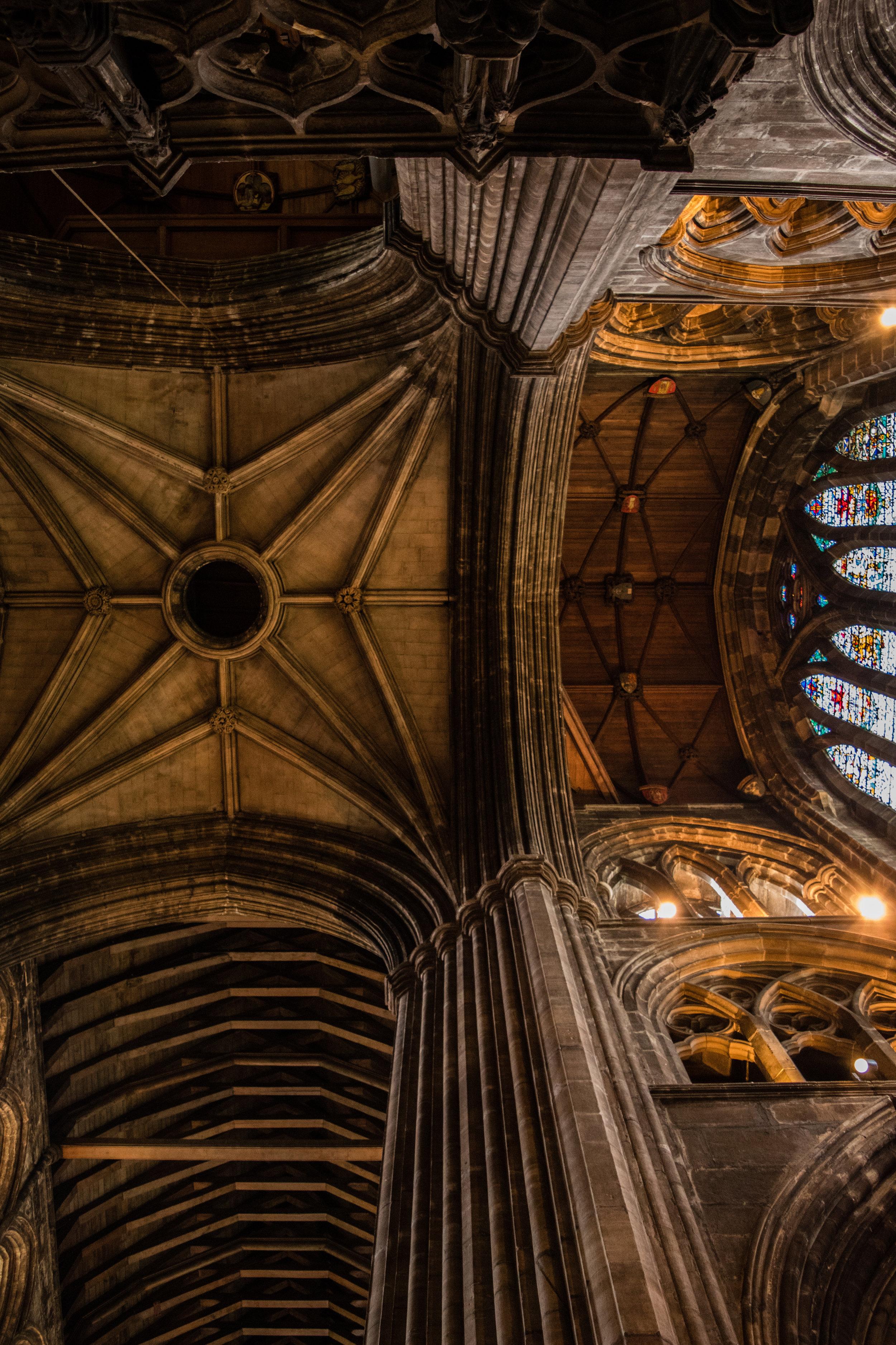 Glasgow cathedral 5.jpg