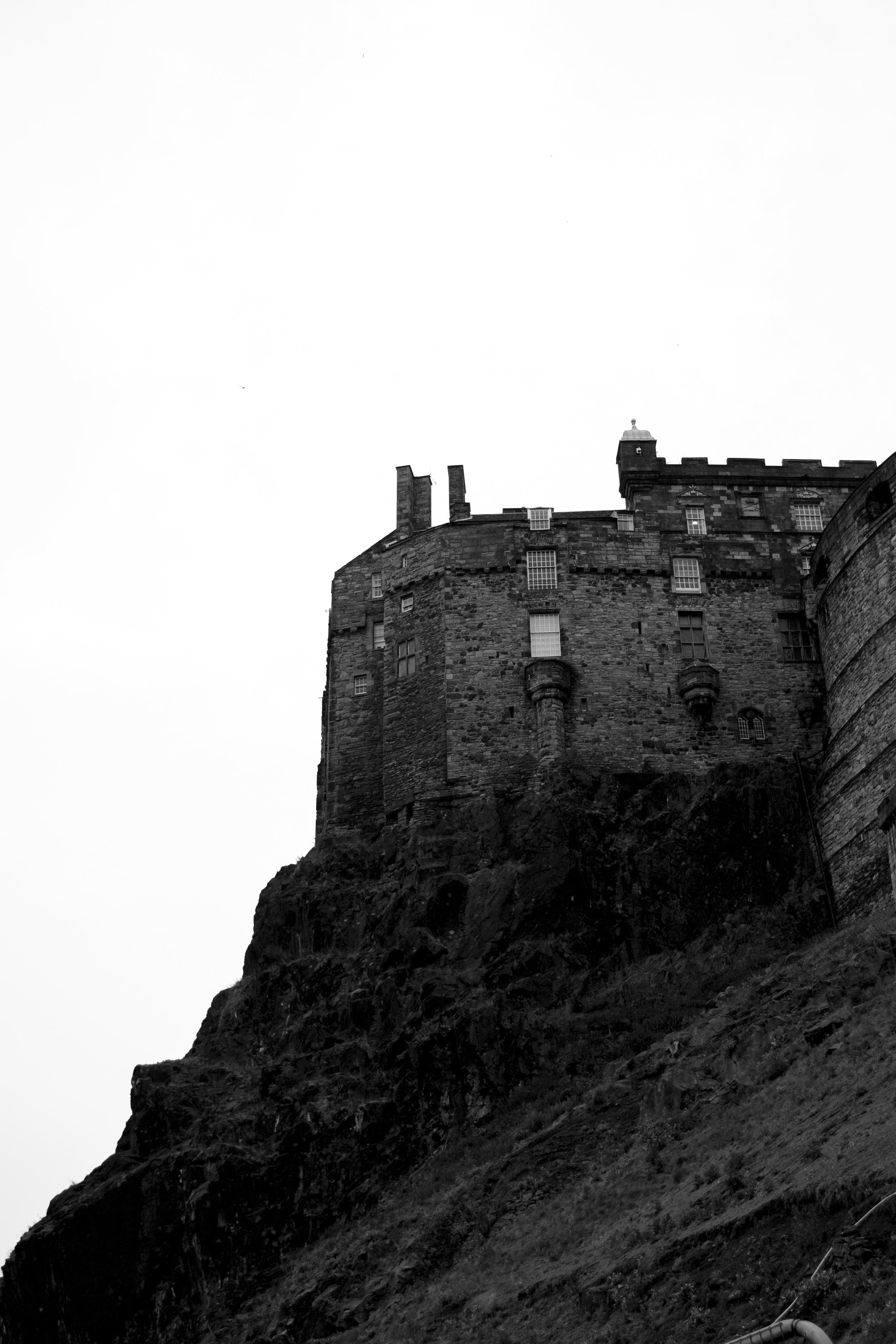 edinburgh castle 5.jpg