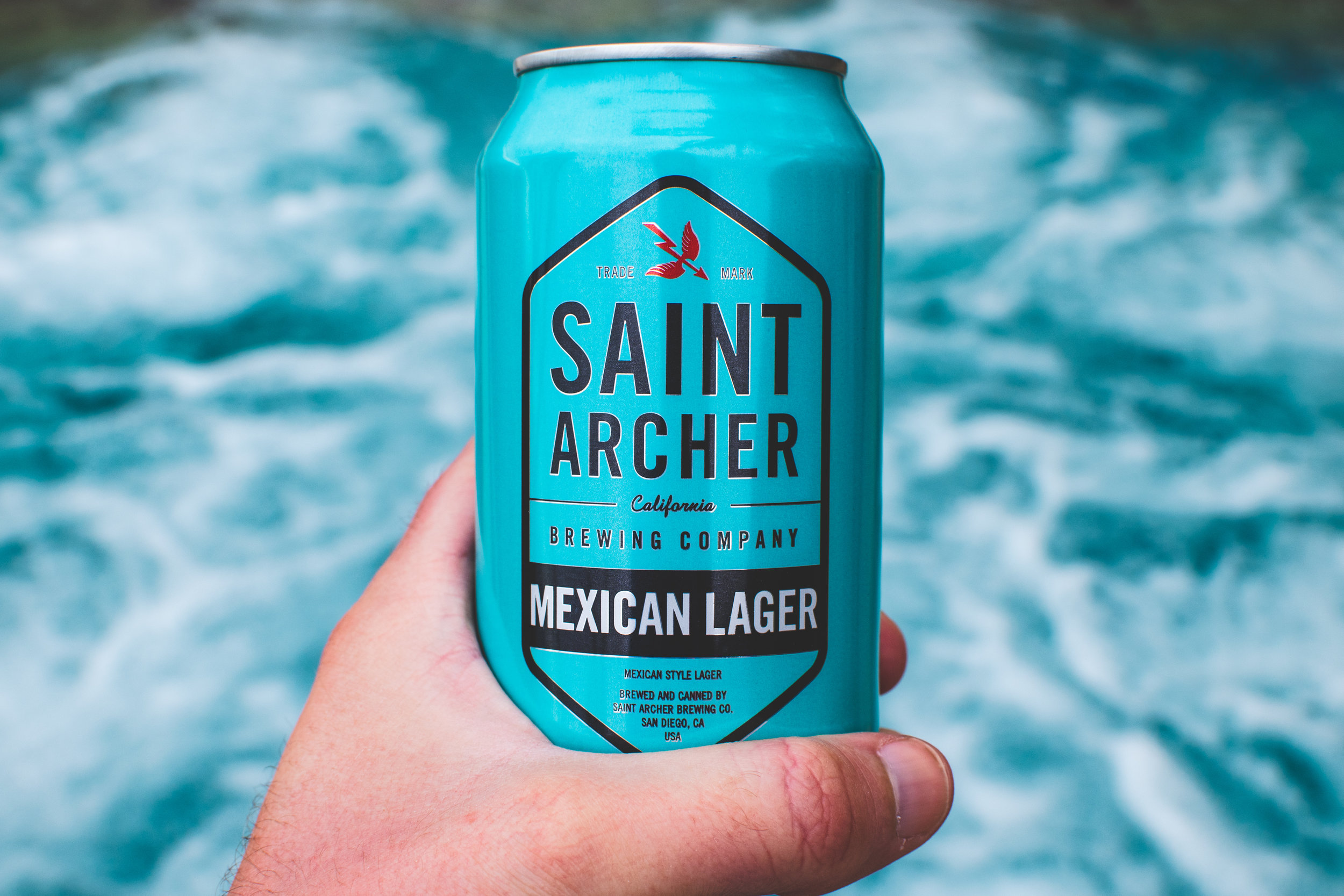 mexican lager.jpg