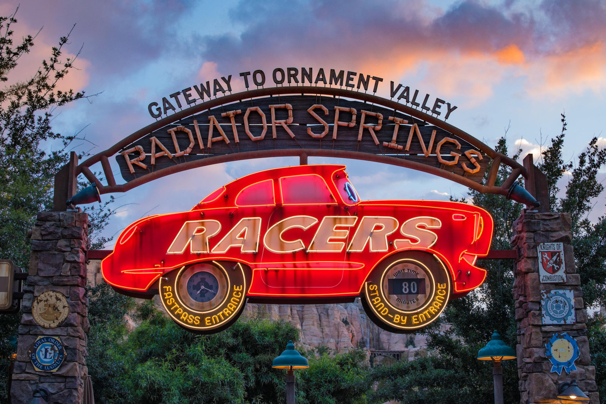 racers 2.jpg