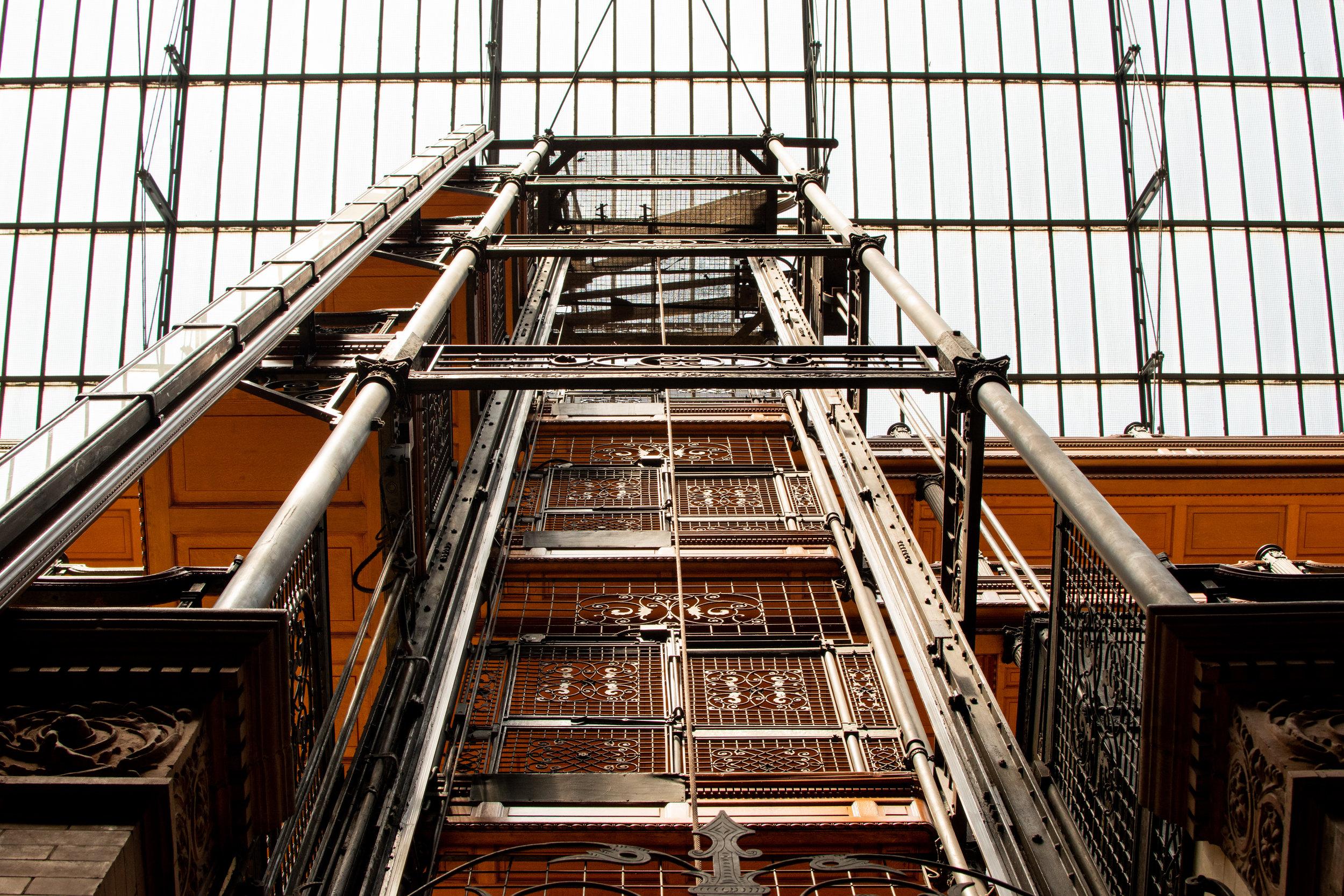 bradbury elevator.jpg