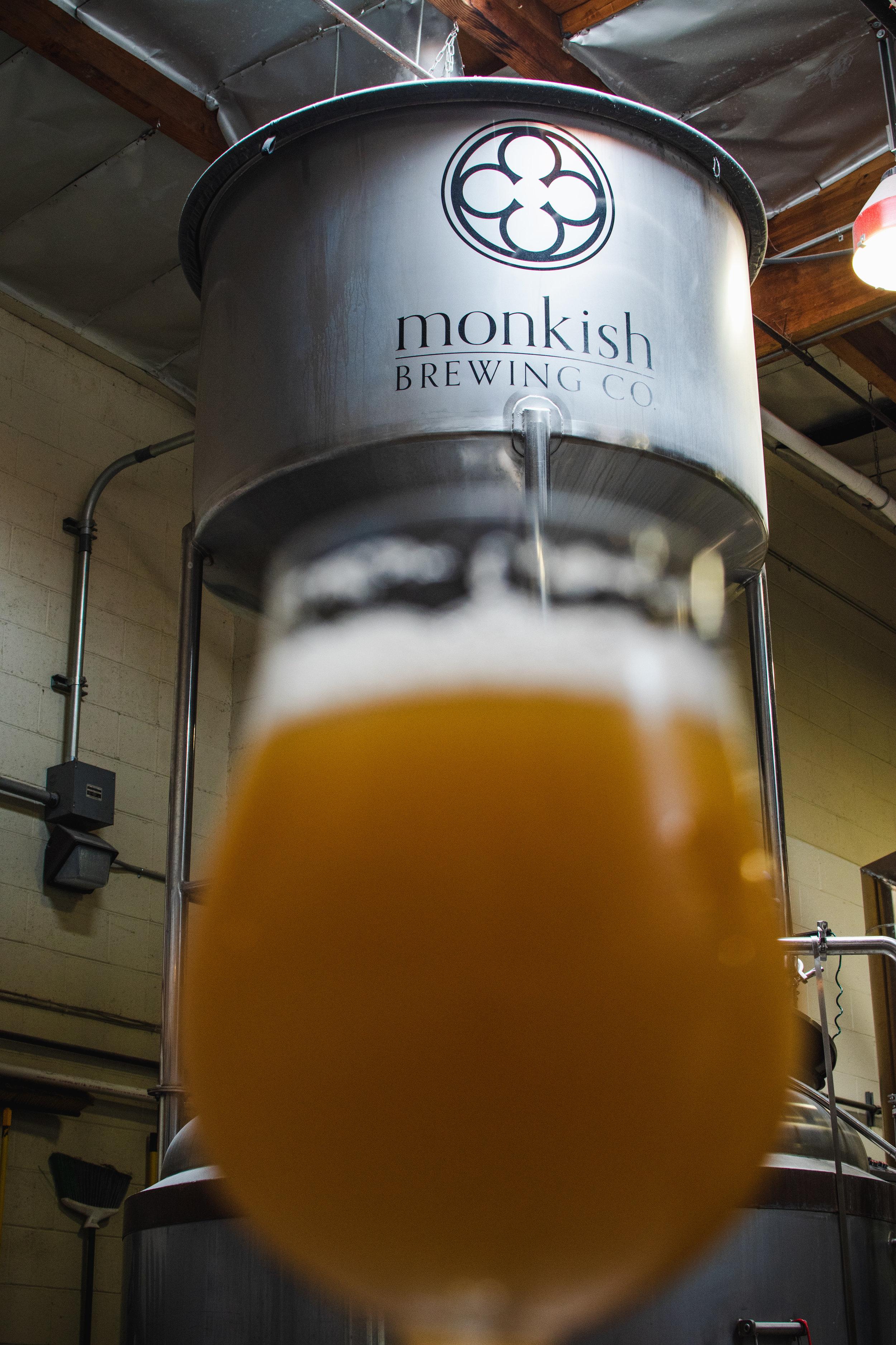monkish 3.jpg