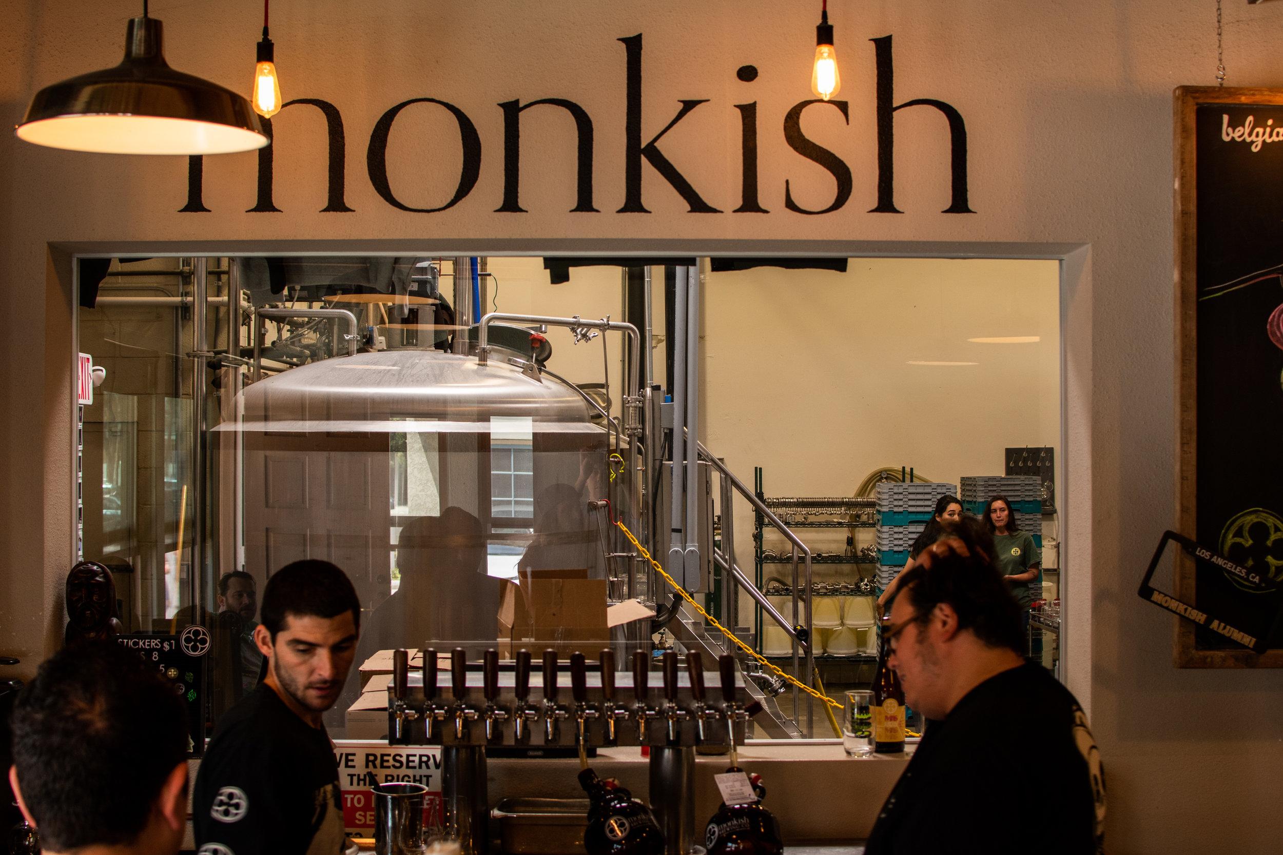 monkish 1.jpg