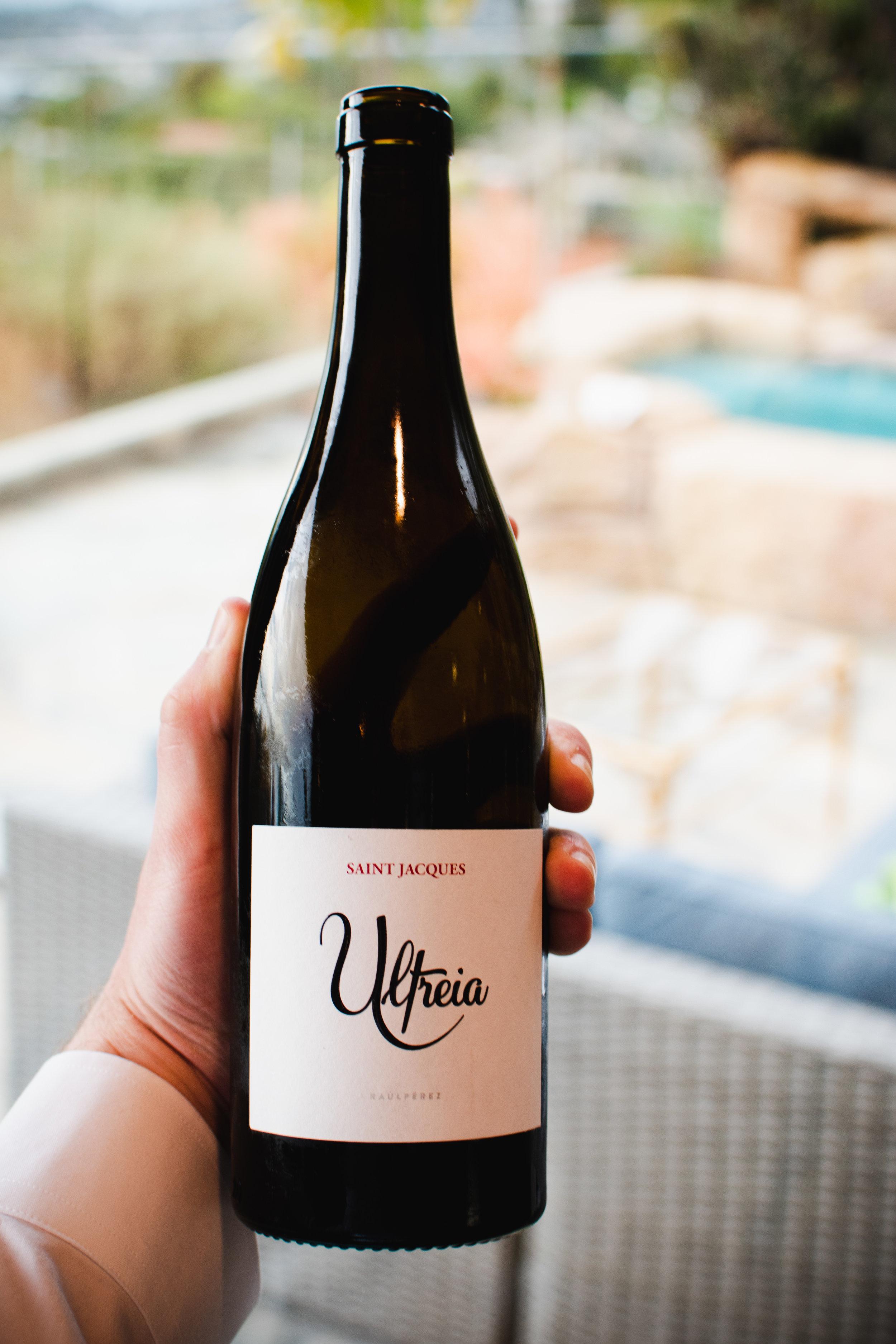 natural wine.jpg