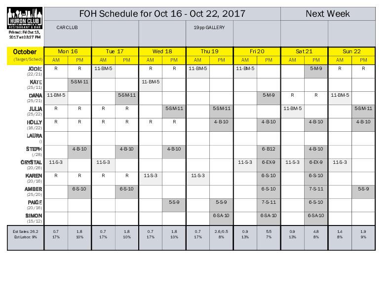 FOH2-Next-Week.jpg