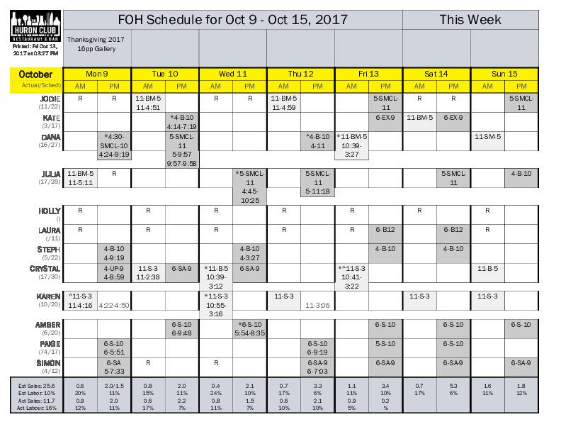 FOH1-This-Week.jpg