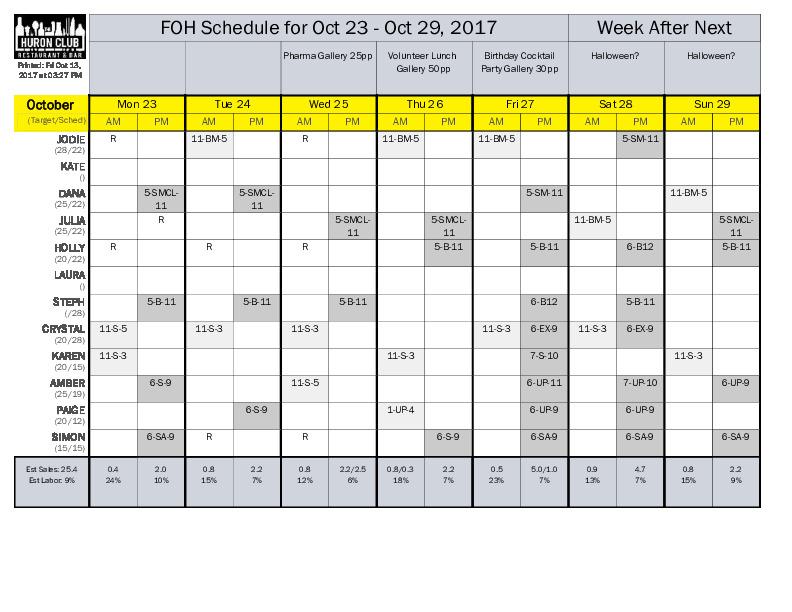 FOH3-Week-After-Next.jpg