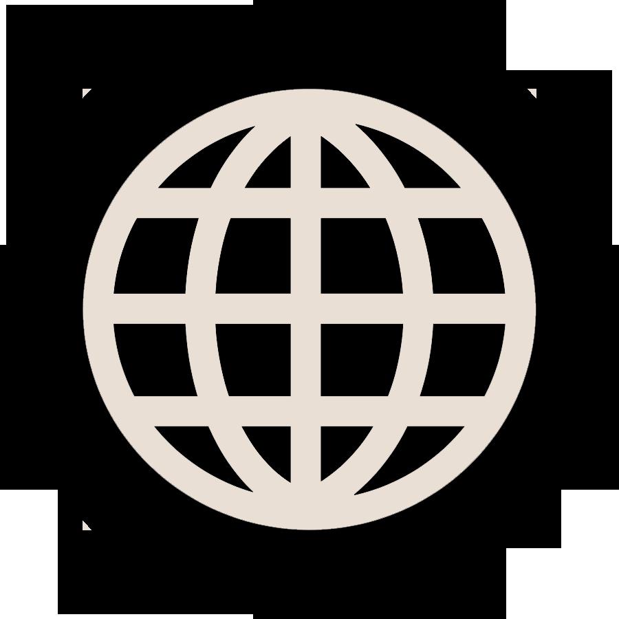 provider_internetsvg_Vector_Clipart copy.png