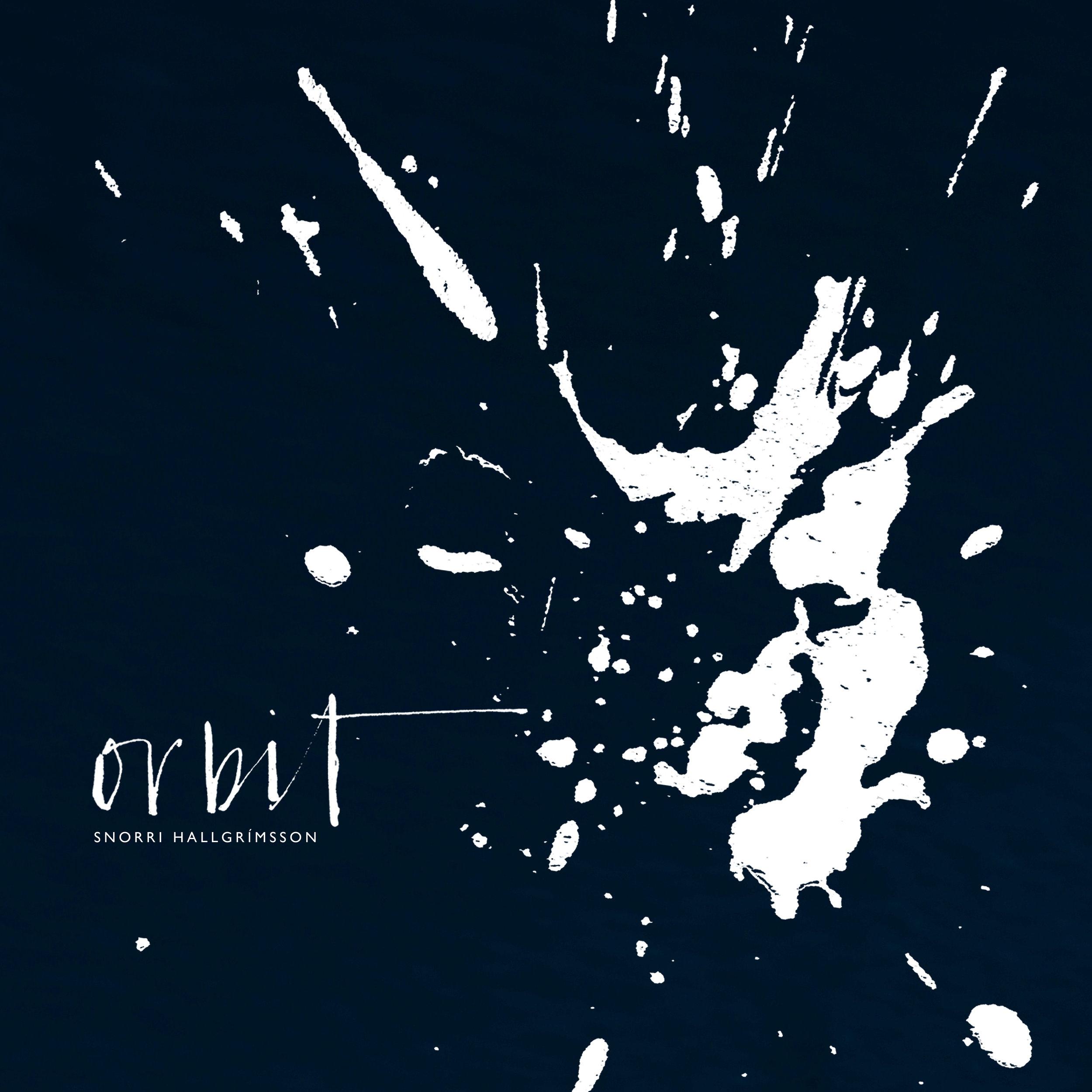 snorri-digital-cover-rgb-nyjast.jpg