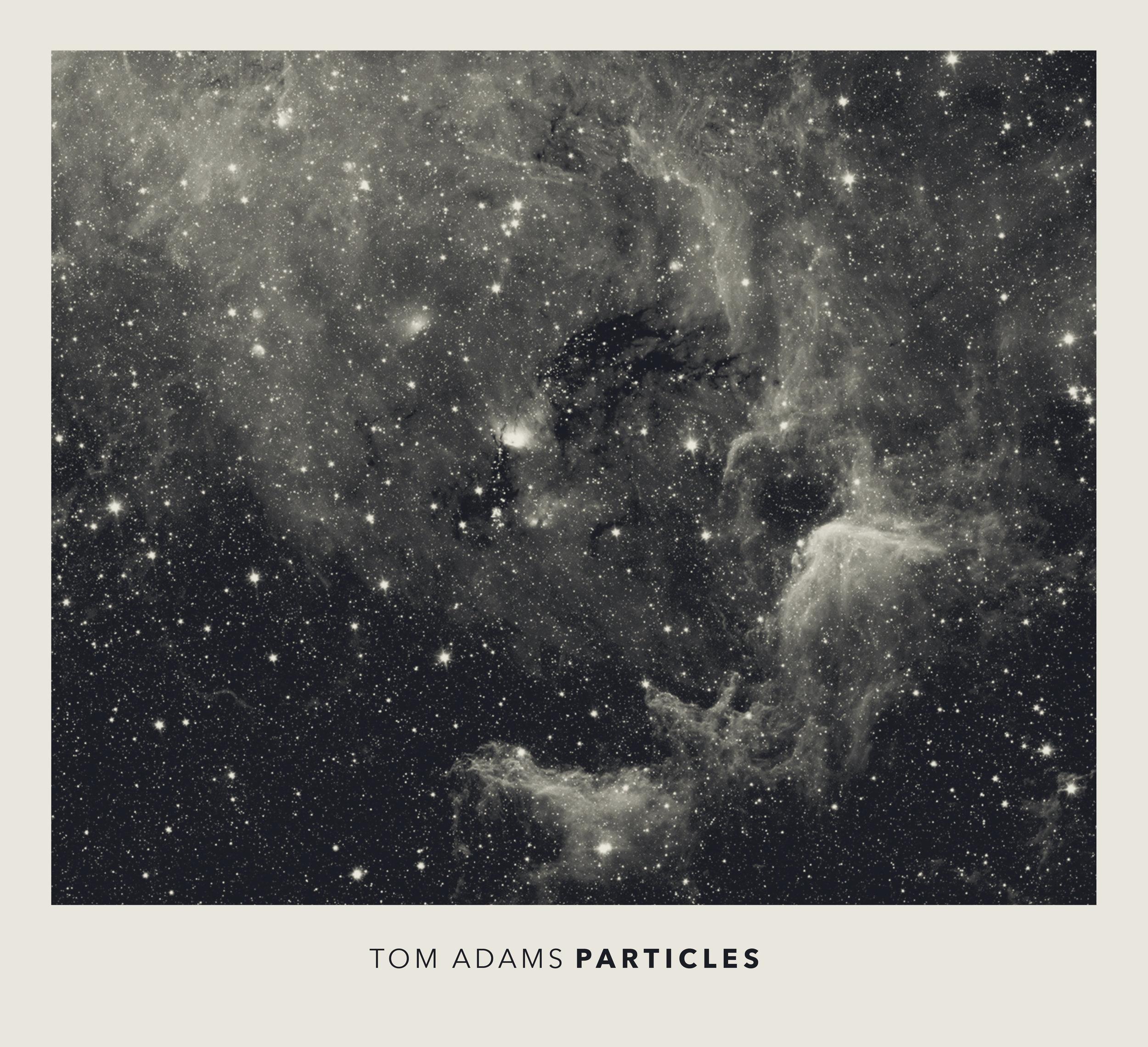 MR-TomAdams-Physical-Cover-.jpeg