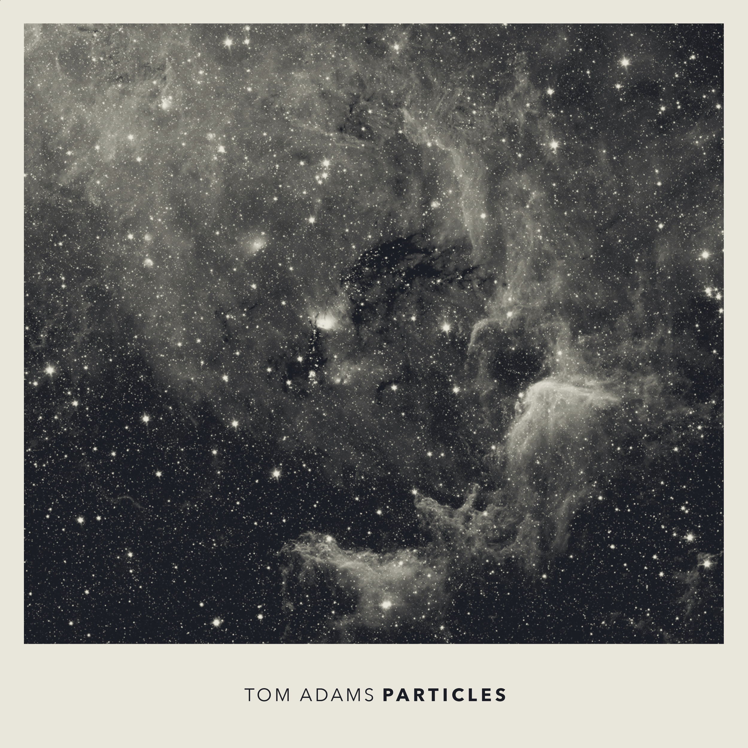 Tom Adams - Particles.jpg