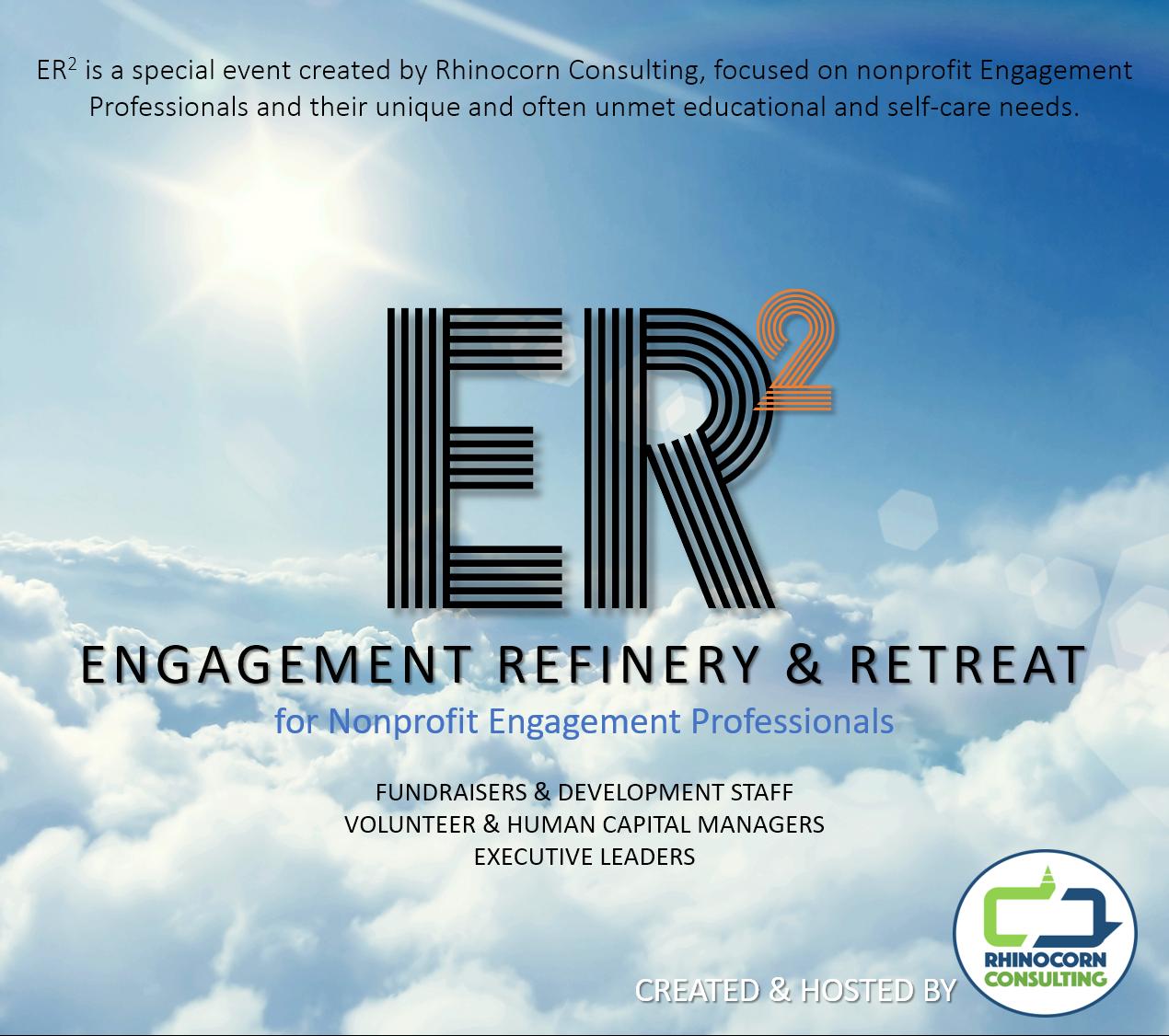ER2 logo 1.png