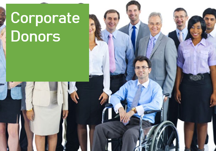 Corporate Donors RCC image.png