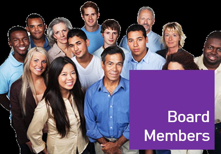 Board Member RCC image.png