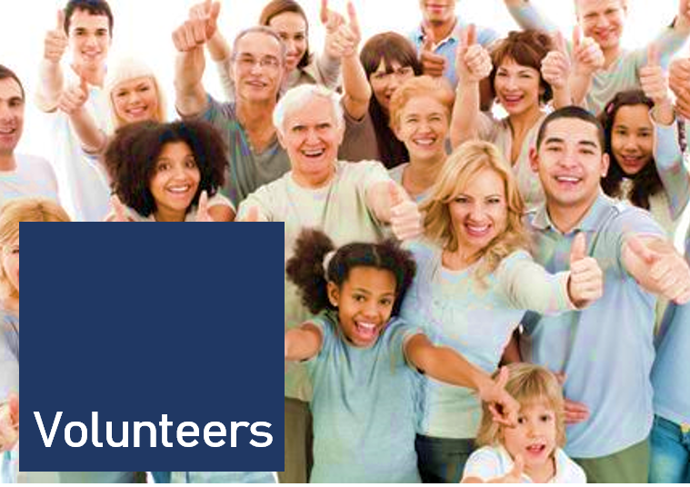 Volunteer RCC image.png
