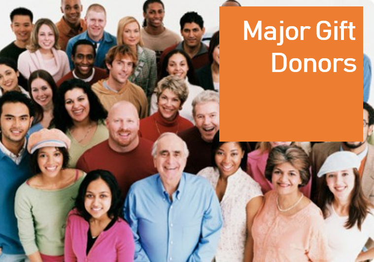 Major Gift Donors RCC image.png