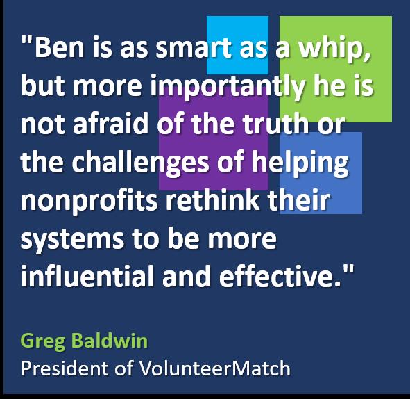 Greg Baldwin Endorsement.png