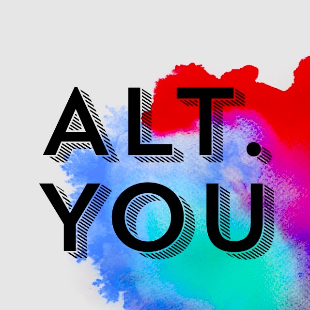 ALT YOU.jpg
