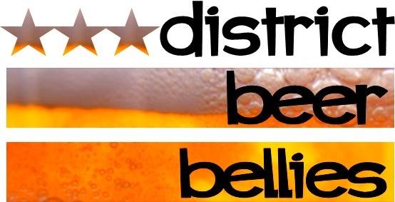 district beer bellies .JPG
